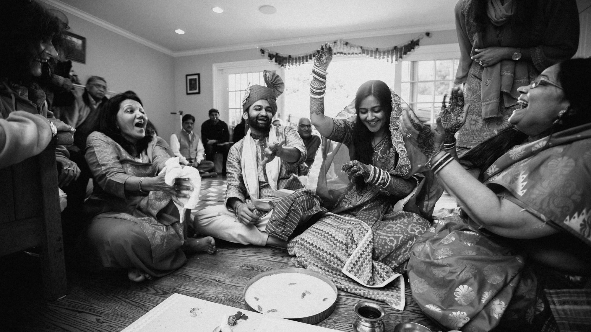 anu_maneesh_alec_vanderboom_Indian_wedding_photography-0192.jpg