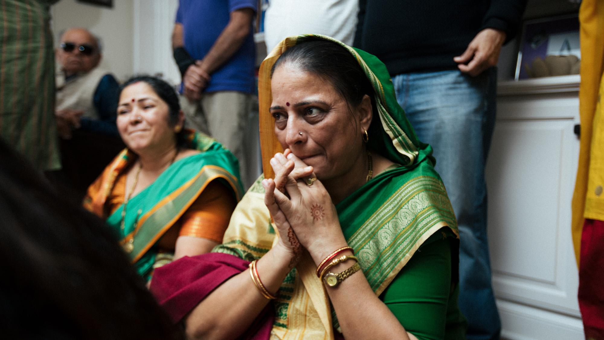 anu_maneesh_alec_vanderboom_Indian_wedding_photography-0193.jpg