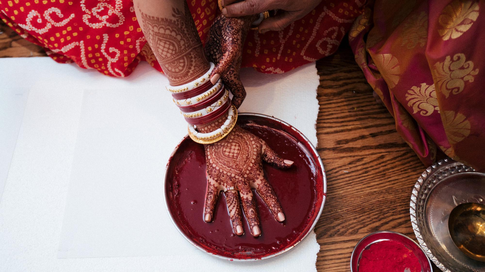 anu_maneesh_alec_vanderboom_Indian_wedding_photography-0194.jpg