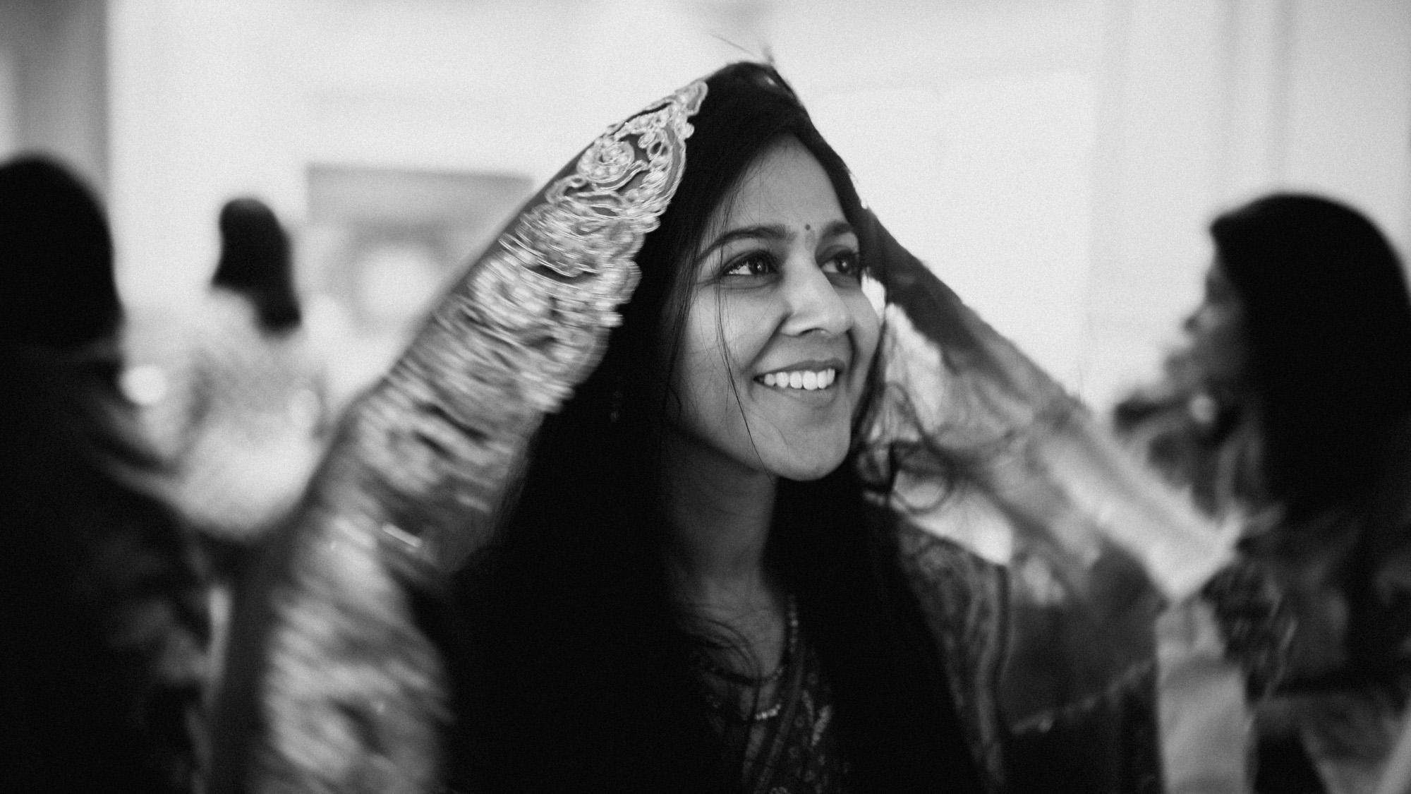 anu_maneesh_alec_vanderboom_Indian_wedding_photography-0195.jpg