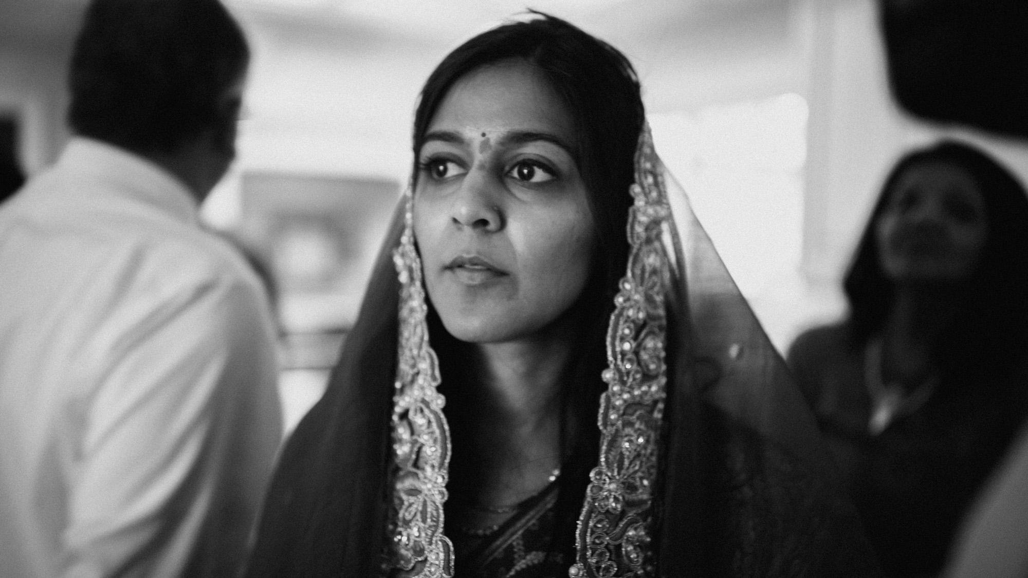 anu_maneesh_alec_vanderboom_Indian_wedding_photography-0196.jpg