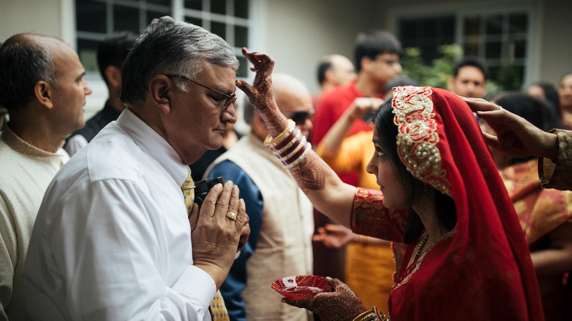 anu_maneesh_alec_vanderboom_Indian_wedding_photography-0197.jpg