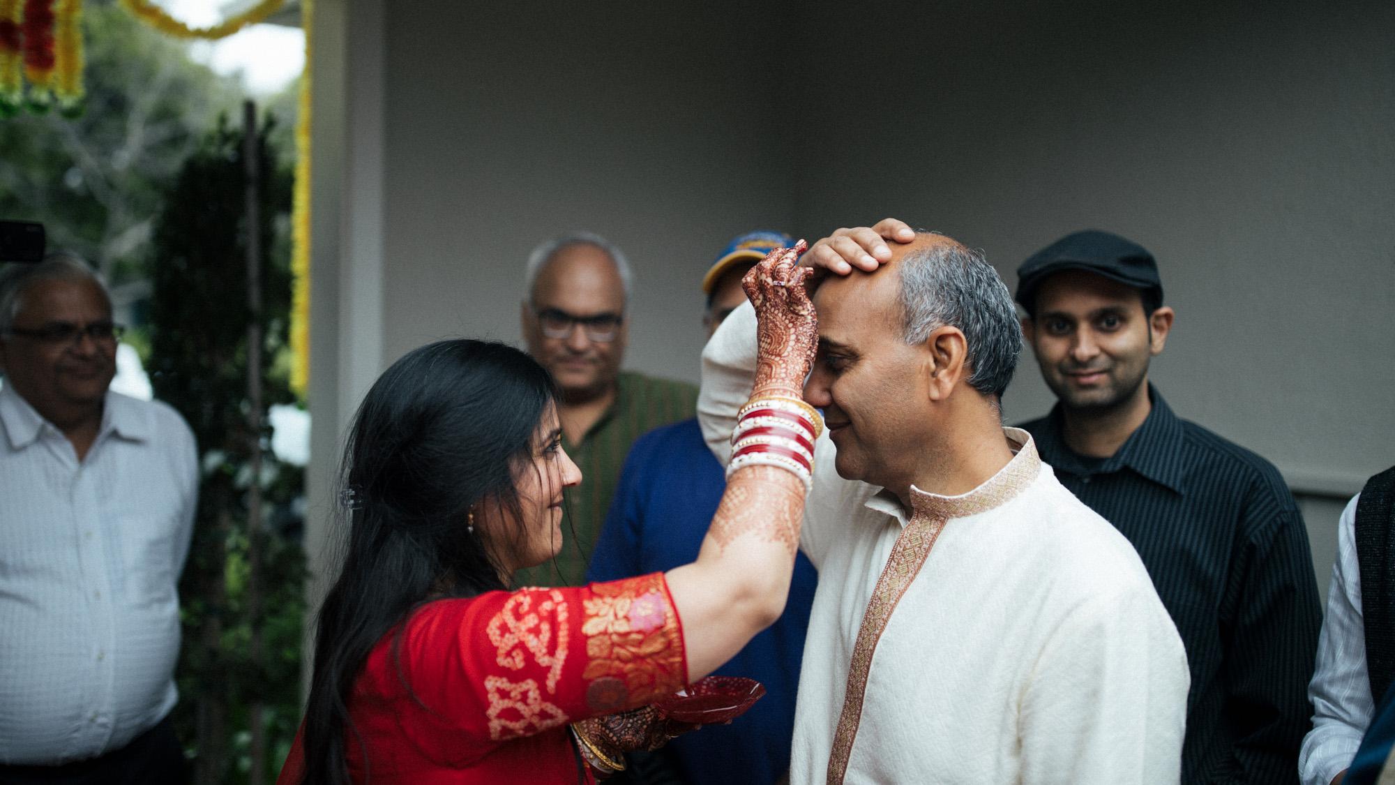 anu_maneesh_alec_vanderboom_Indian_wedding_photography-0199.jpg