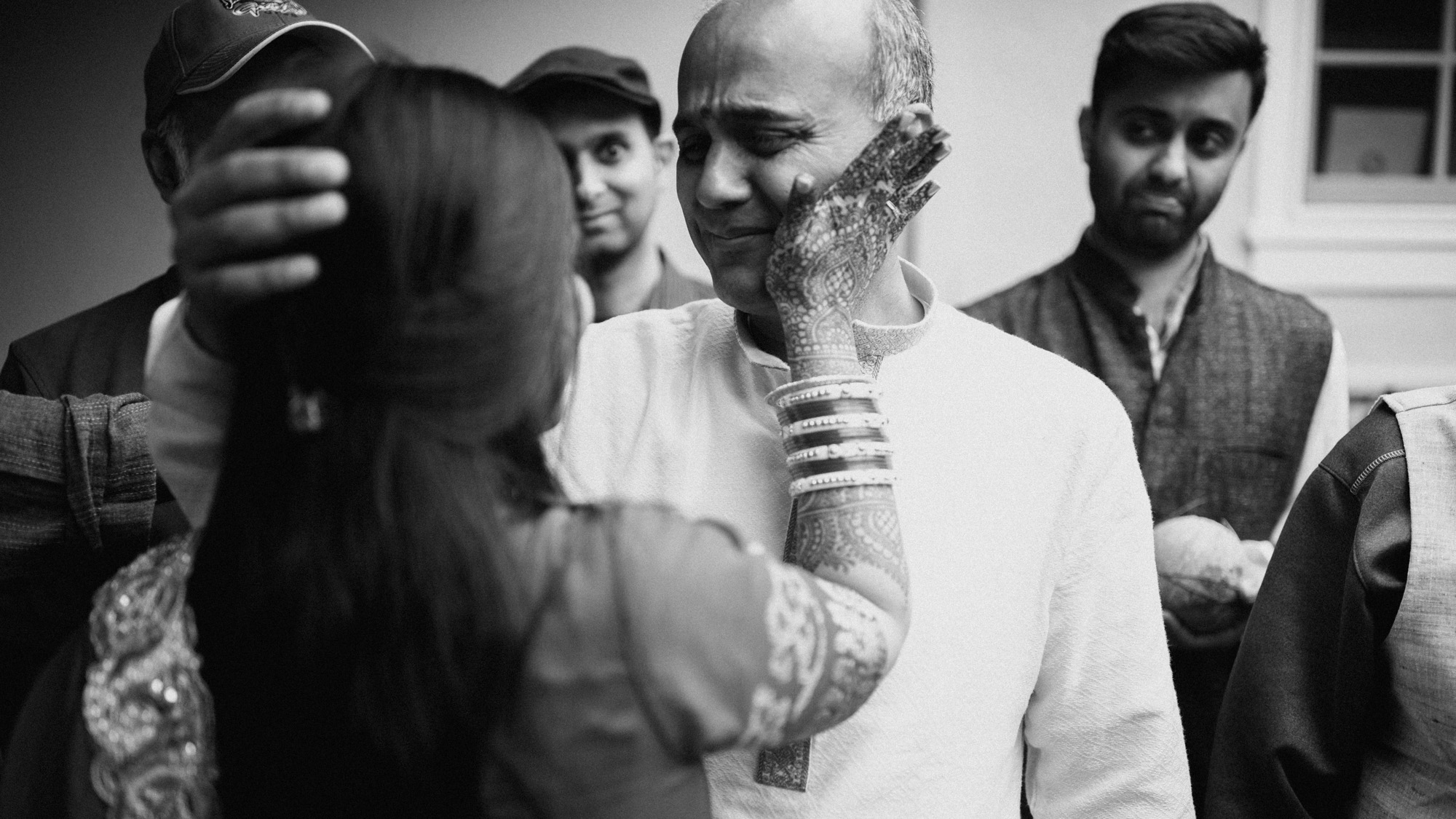 anu_maneesh_alec_vanderboom_Indian_wedding_photography-0201.jpg