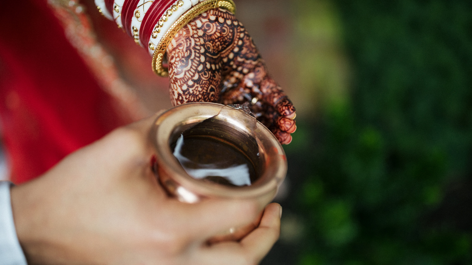 anu_maneesh_alec_vanderboom_Indian_wedding_photography-0203.jpg