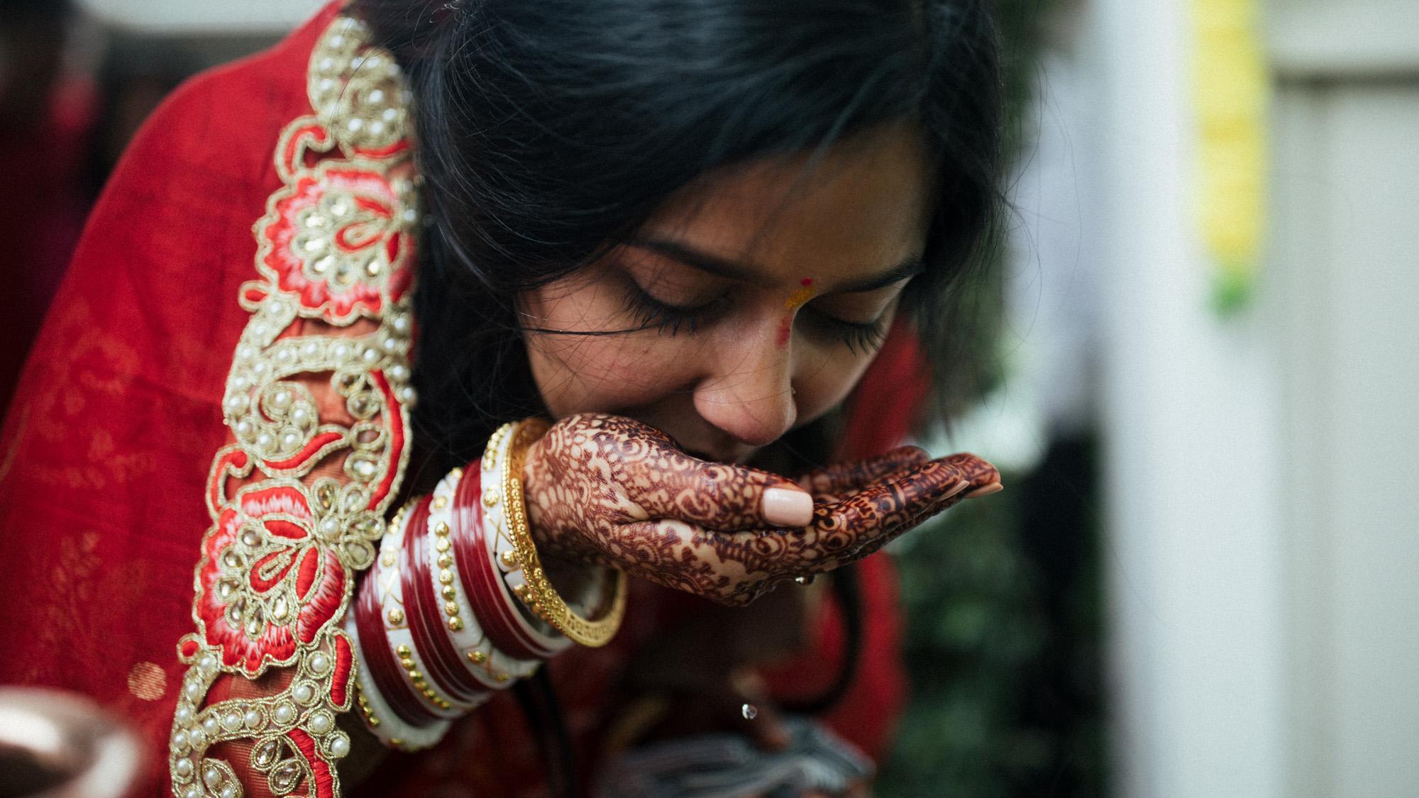 anu_maneesh_alec_vanderboom_Indian_wedding_photography-0204.jpg