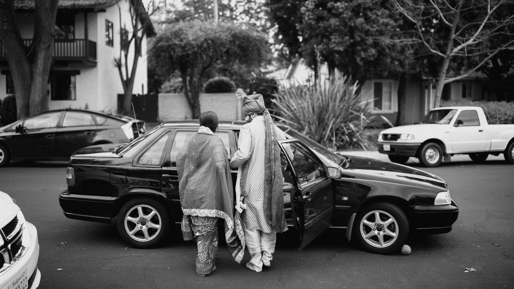 anu_maneesh_alec_vanderboom_Indian_wedding_photography-0207.jpg