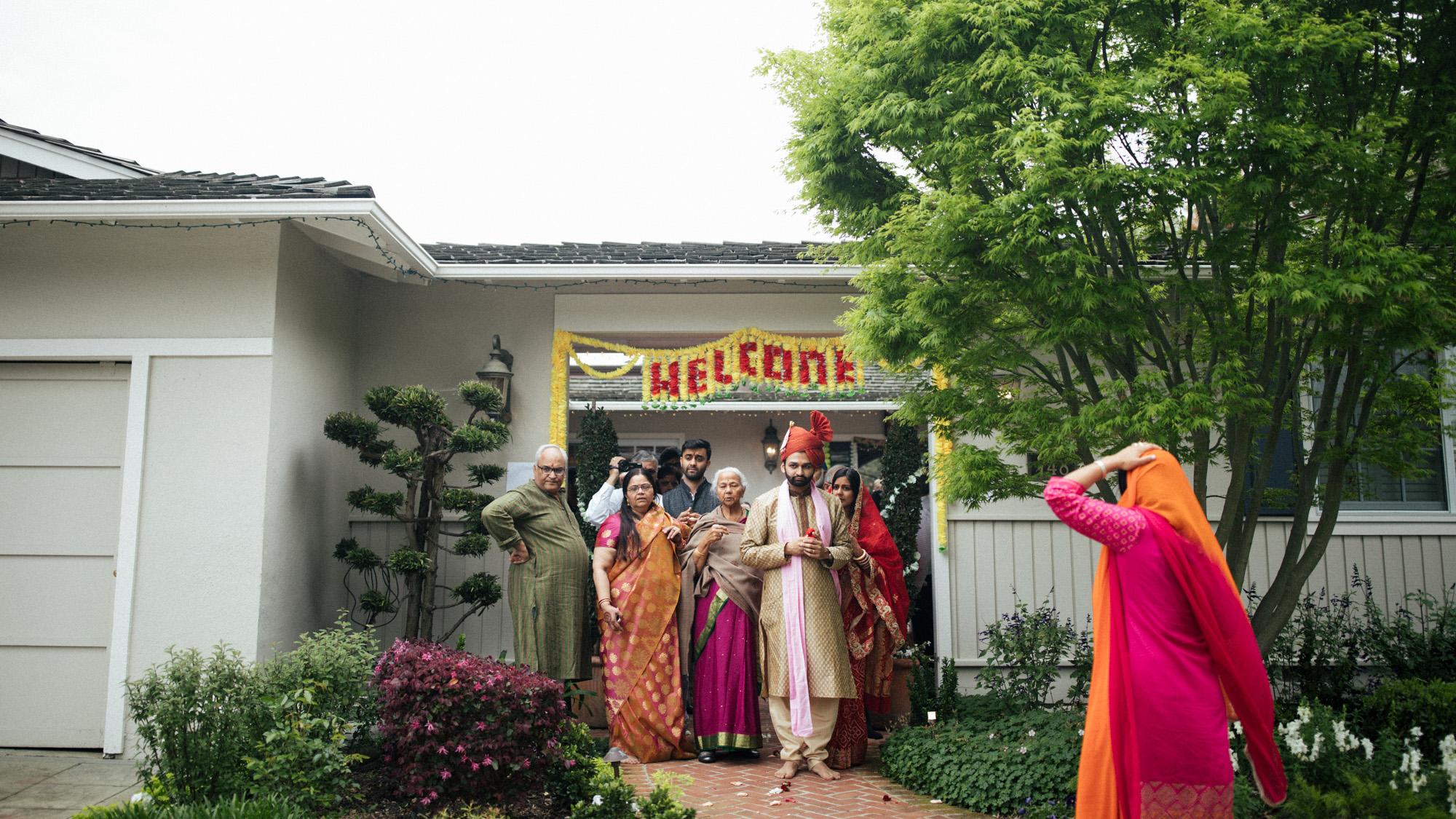 anu_maneesh_alec_vanderboom_Indian_wedding_photography-0206.jpg