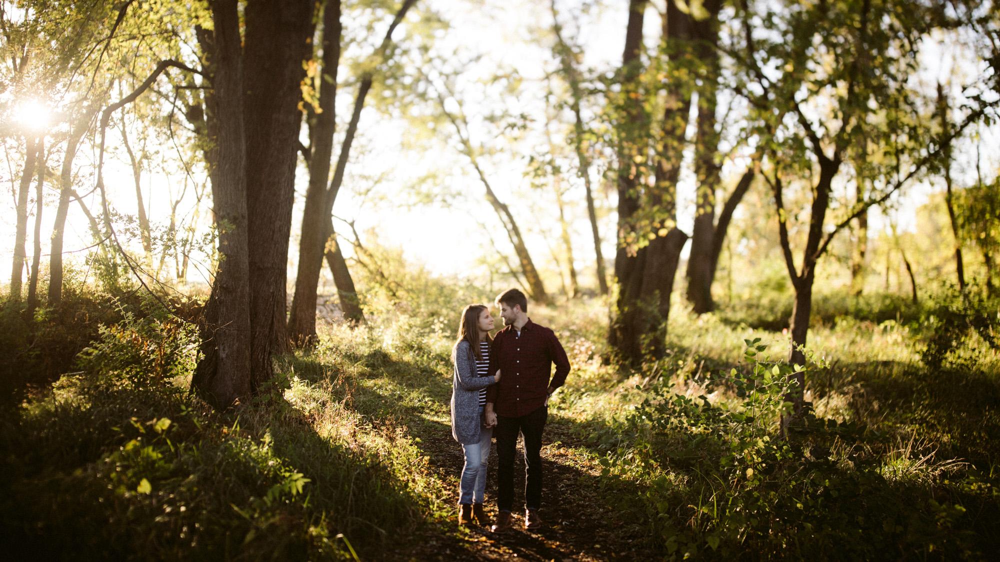 alec_vanderboom_Kansas_City_Engagement_Photos-0014.jpg