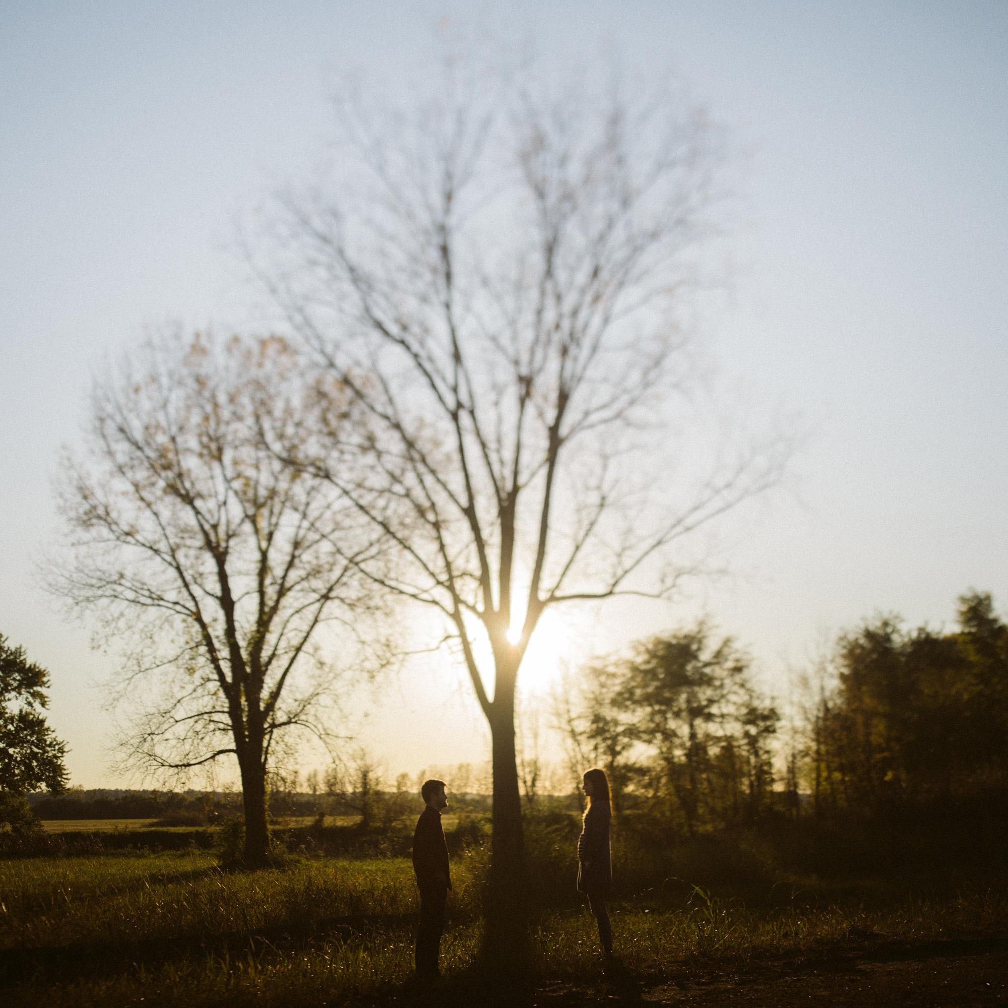 alec_vanderboom_Kansas_City_Engagement_Photos-0021.jpg