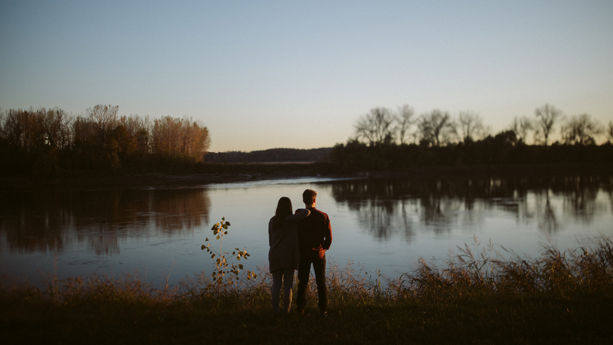 alec_vanderboom_Kansas_City_Engagement_Photos-0030.jpg