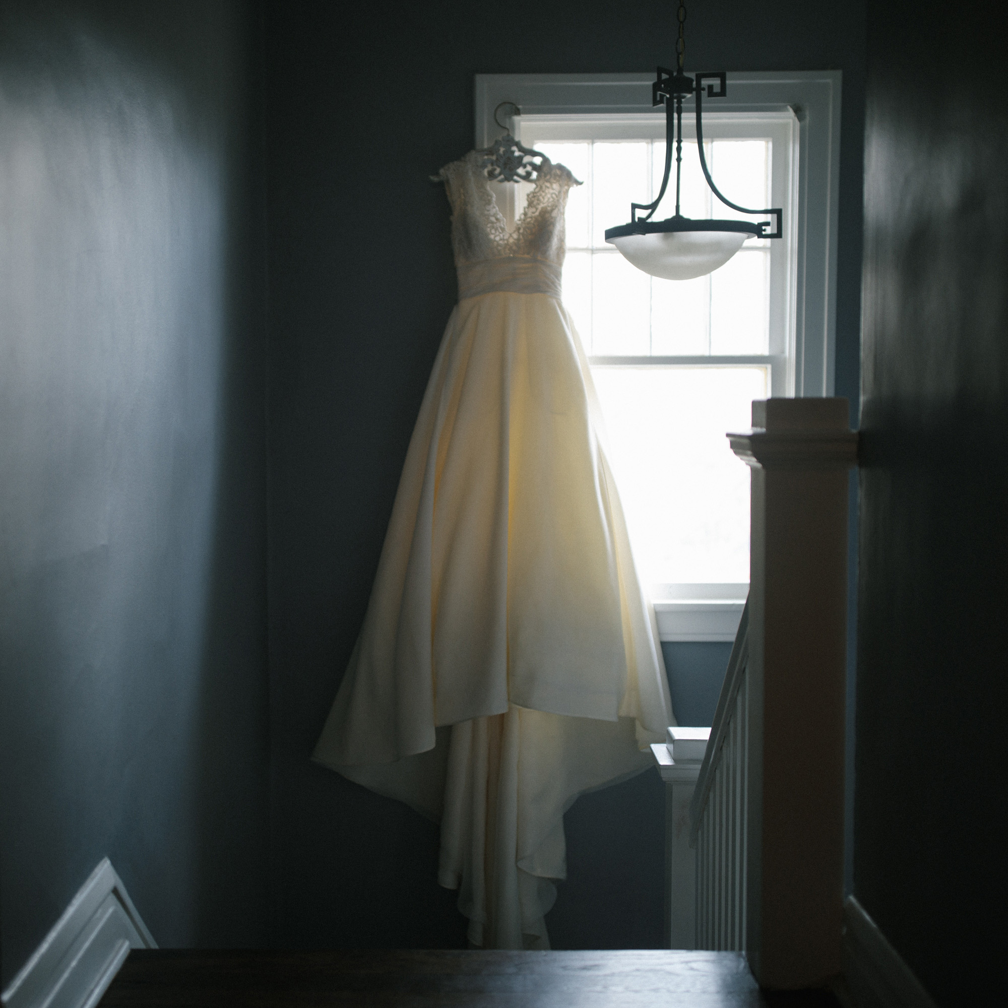 Alec_Vanderboom_kansas_city_hip_wedding_photos-0010.jpg
