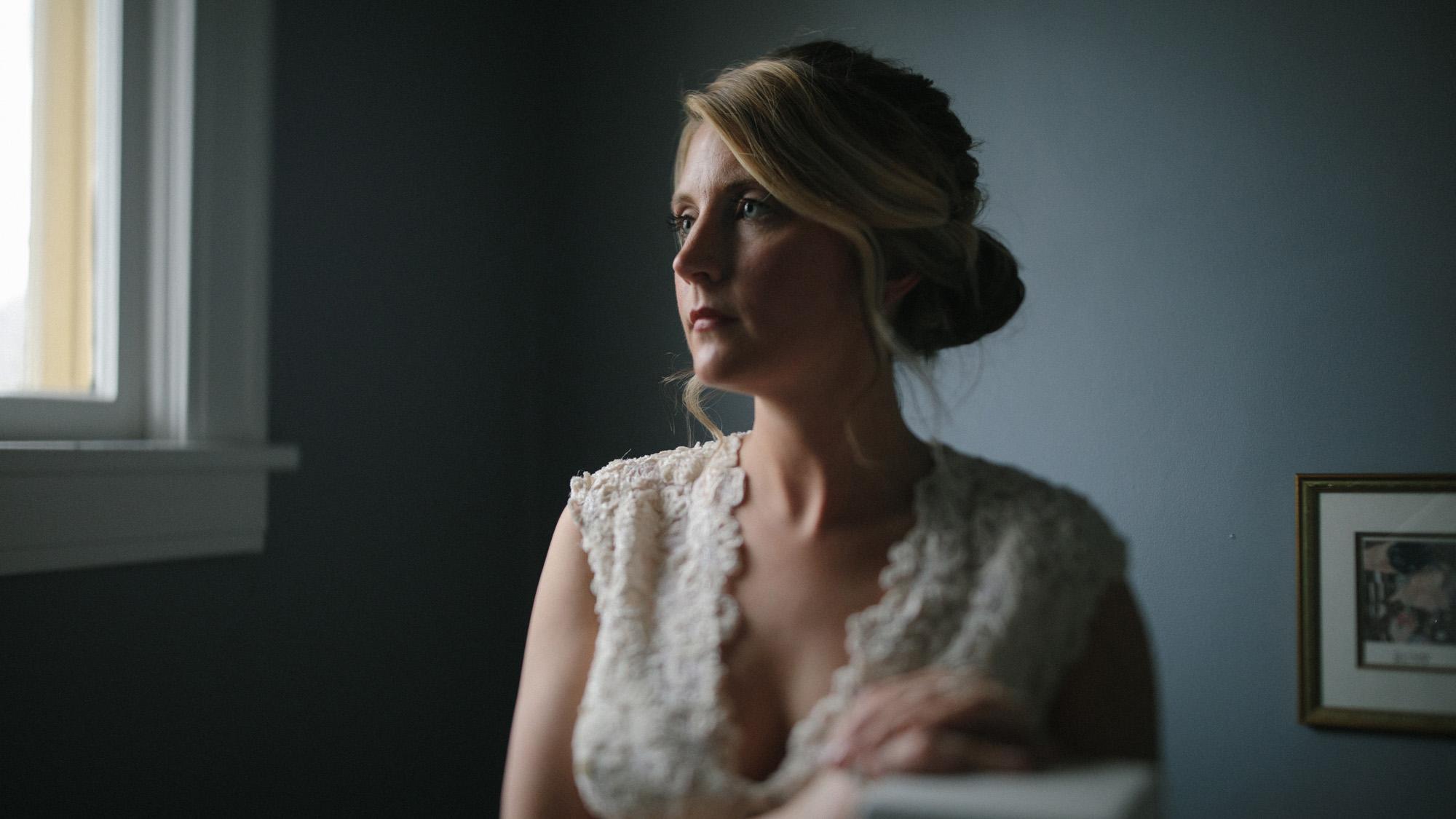 Alec_Vanderboom_kansas_city_hip_wedding_photos-0015.jpg
