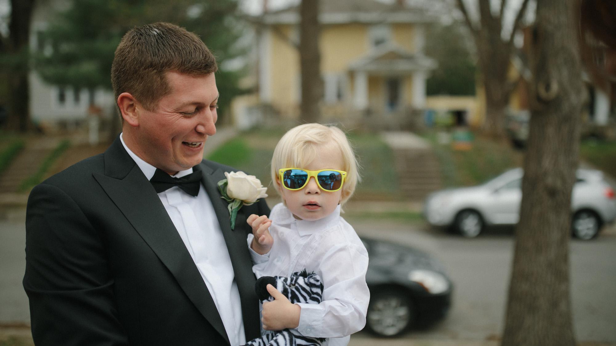 Alec_Vanderboom_kansas_city_hip_wedding_photos-0021.jpg