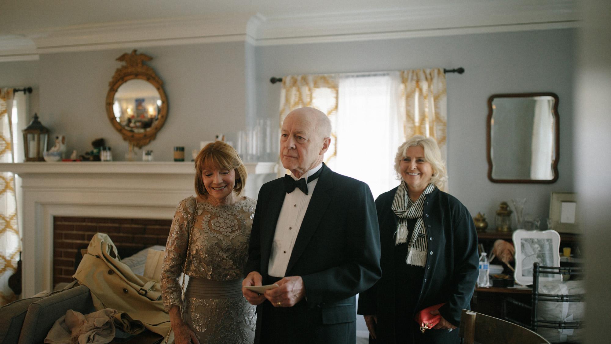 Alec_Vanderboom_kansas_city_hip_wedding_photos-0022.jpg