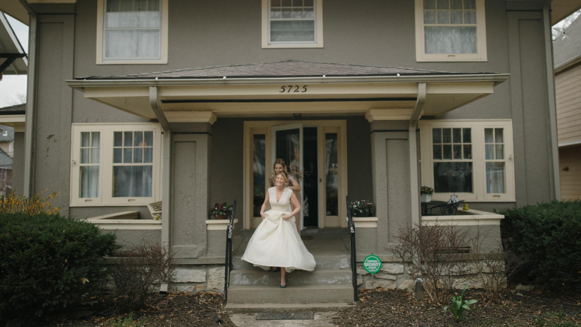 Alec_Vanderboom_kansas_city_hip_wedding_photos-0023.jpg