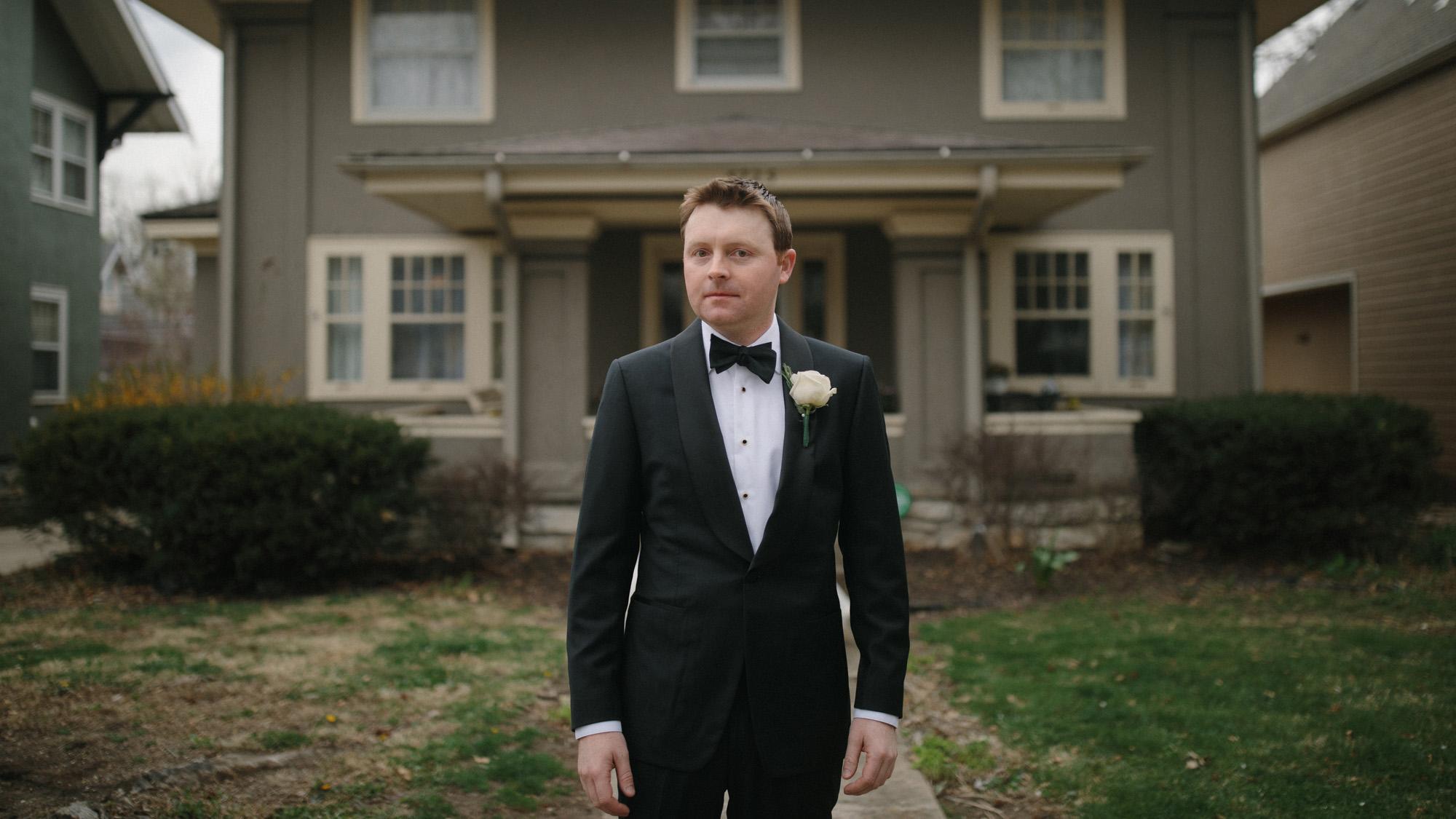 Alec_Vanderboom_kansas_city_hip_wedding_photos-0024.jpg