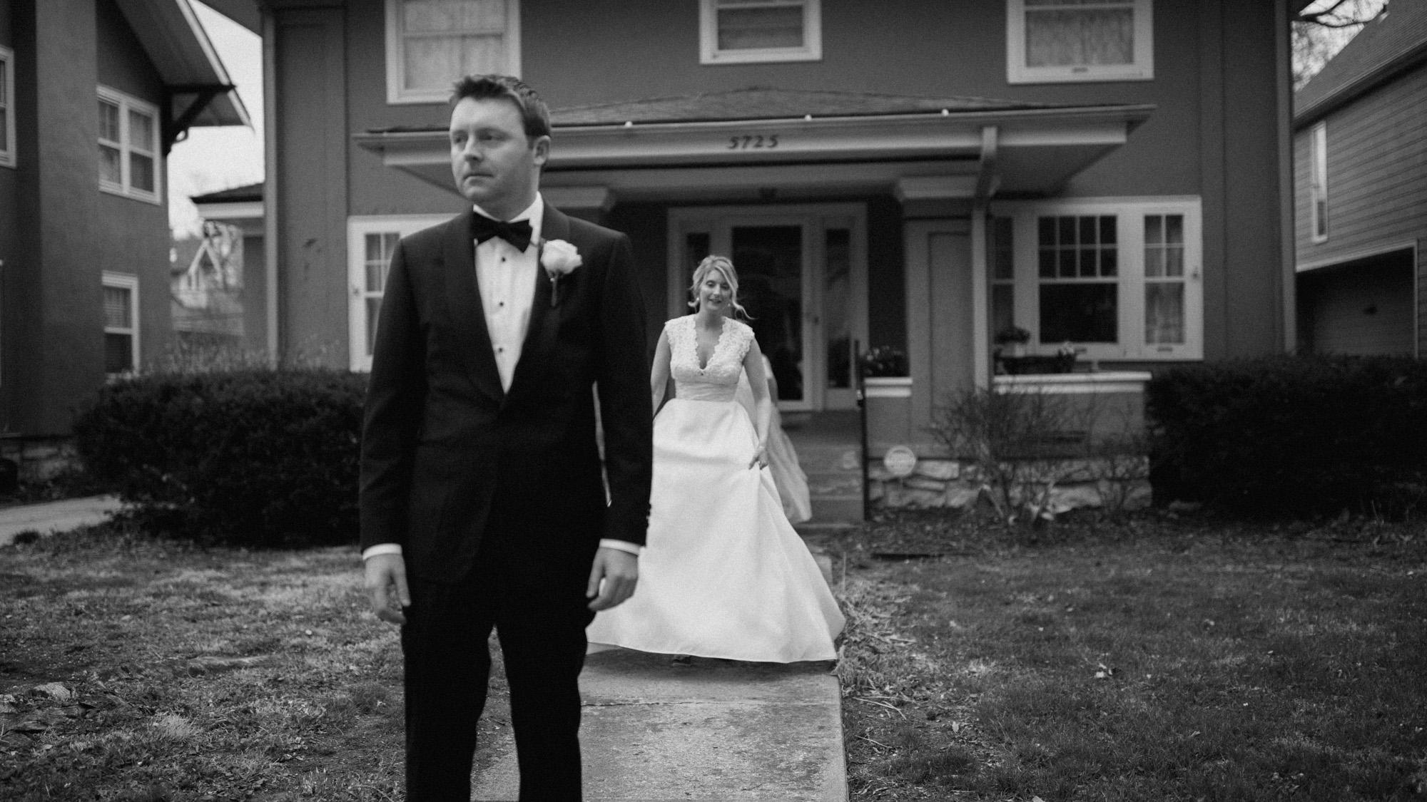 Alec_Vanderboom_kansas_city_hip_wedding_photos-0025.jpg