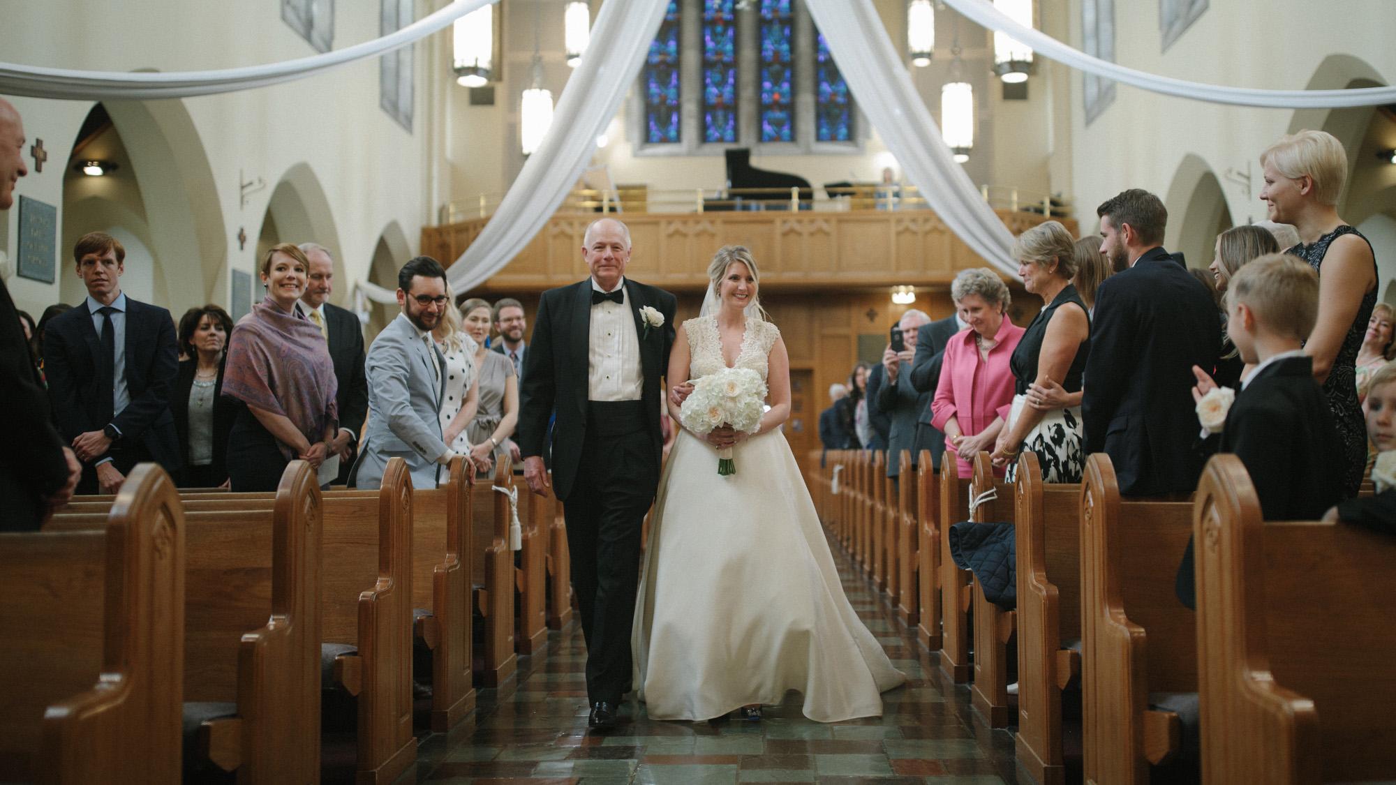 Alec_Vanderboom_kansas_city_hip_wedding_photos-0031.jpg
