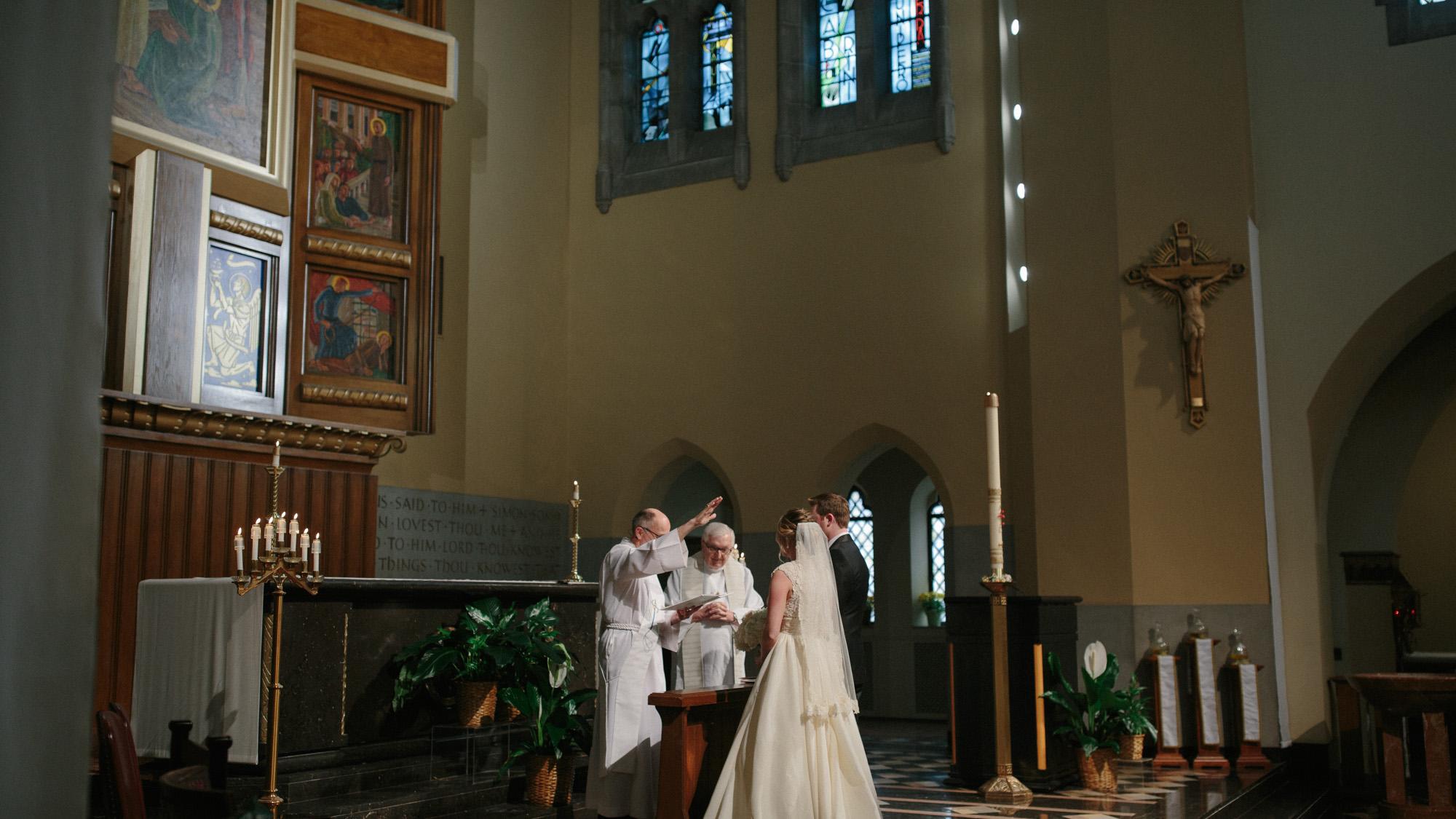 Alec_Vanderboom_kansas_city_hip_wedding_photos-0034.jpg