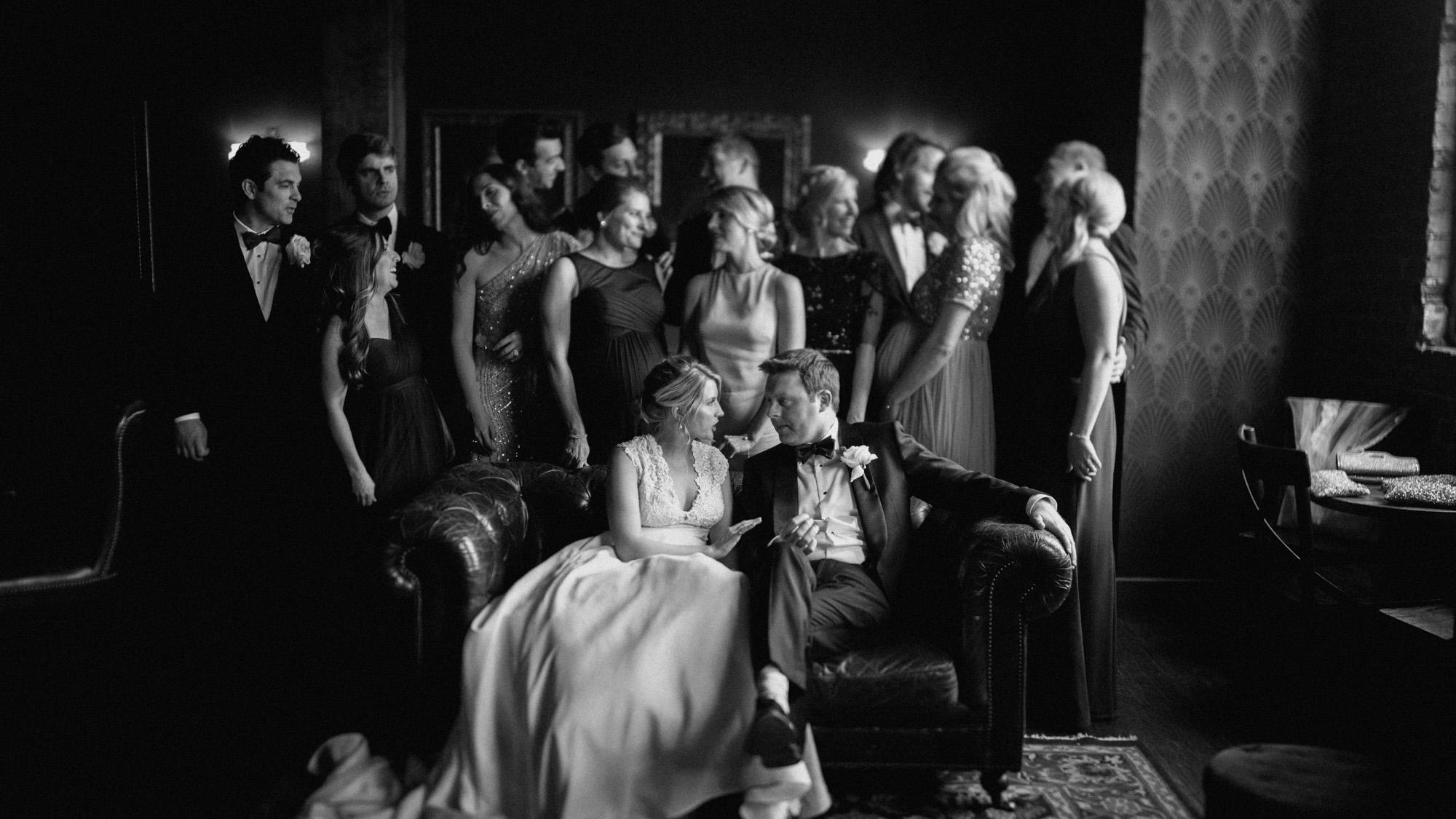 Alec_Vanderboom_kansas_city_hip_wedding_photos-0036.jpg