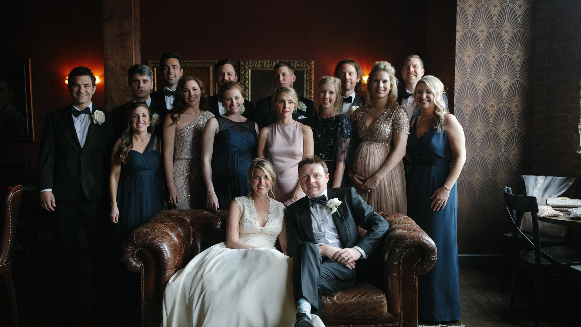 Alec_Vanderboom_kansas_city_hip_wedding_photos-0035.jpg
