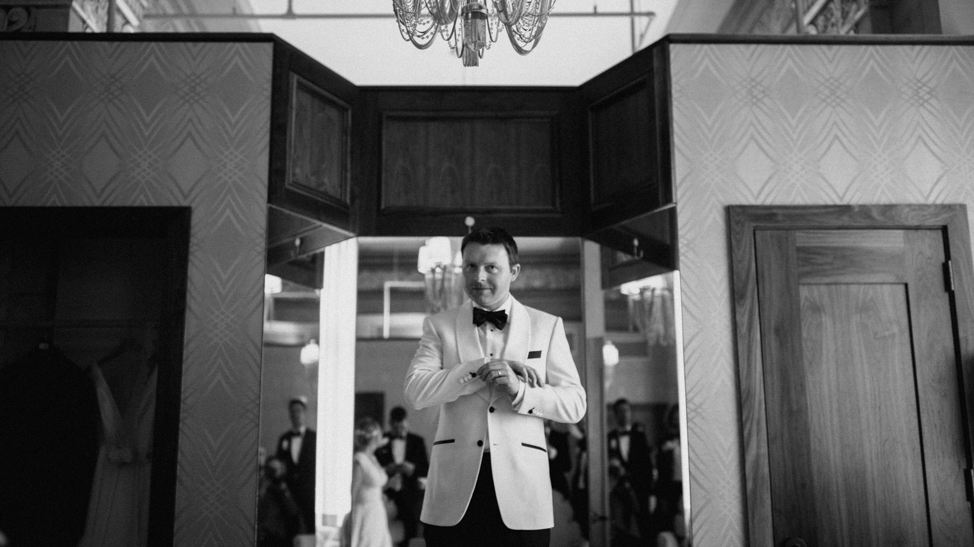 Alec_Vanderboom_kansas_city_hip_wedding_photos-0051.jpg