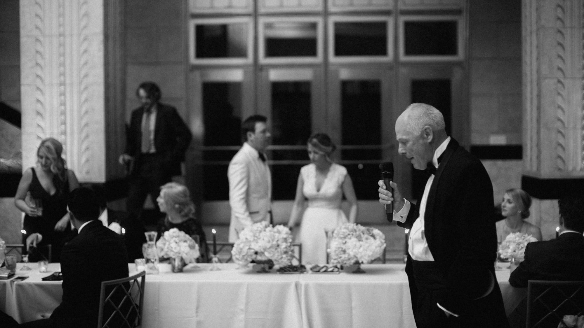 Alec_Vanderboom_kansas_city_hip_wedding_photos-0064.jpg