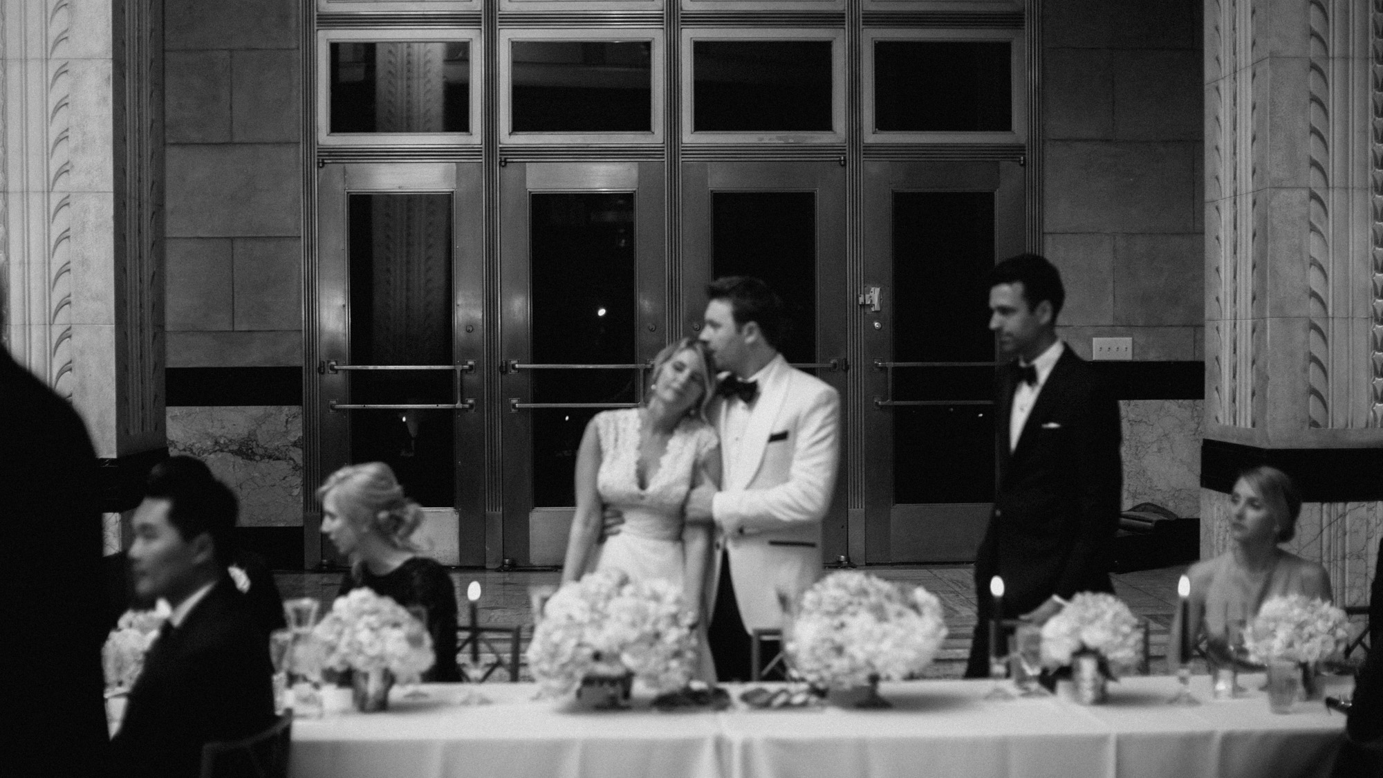 Alec_Vanderboom_kansas_city_hip_wedding_photos-0065.jpg