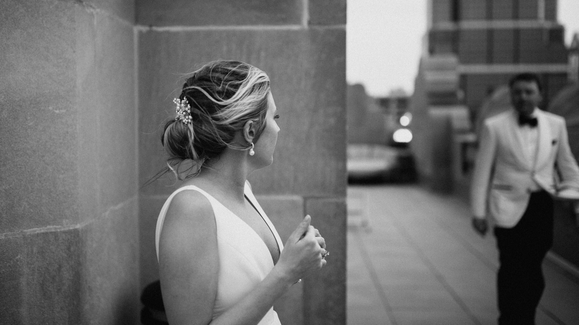 Alec_Vanderboom_kansas_city_hip_wedding_photos-0073.jpg