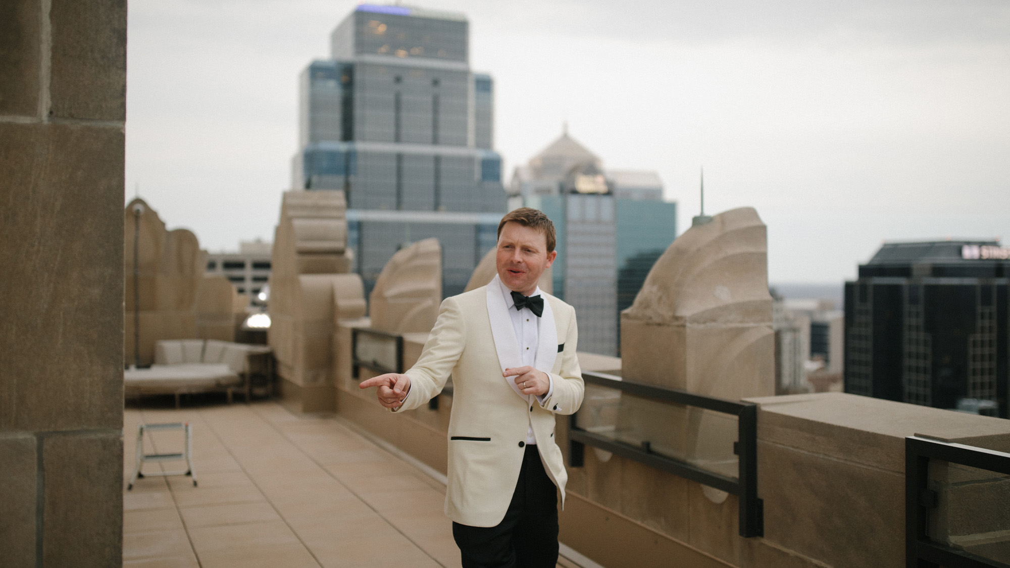 Alec_Vanderboom_kansas_city_hip_wedding_photos-0074.jpg