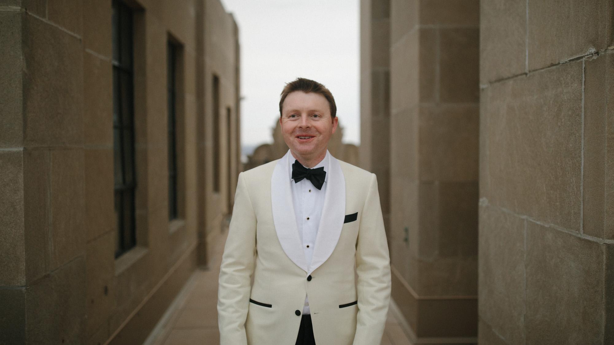 Alec_Vanderboom_kansas_city_hip_wedding_photos-0075.jpg