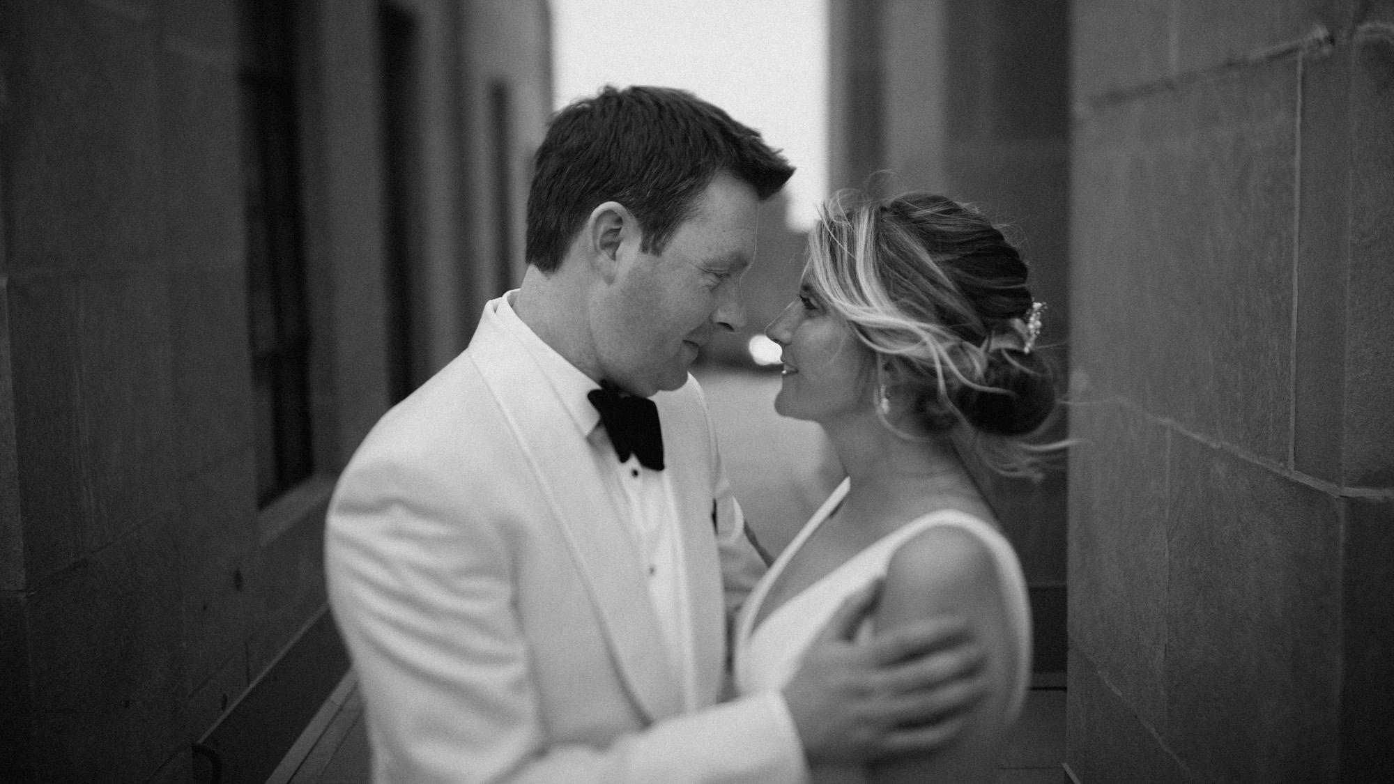 Alec_Vanderboom_kansas_city_hip_wedding_photos-0077.jpg