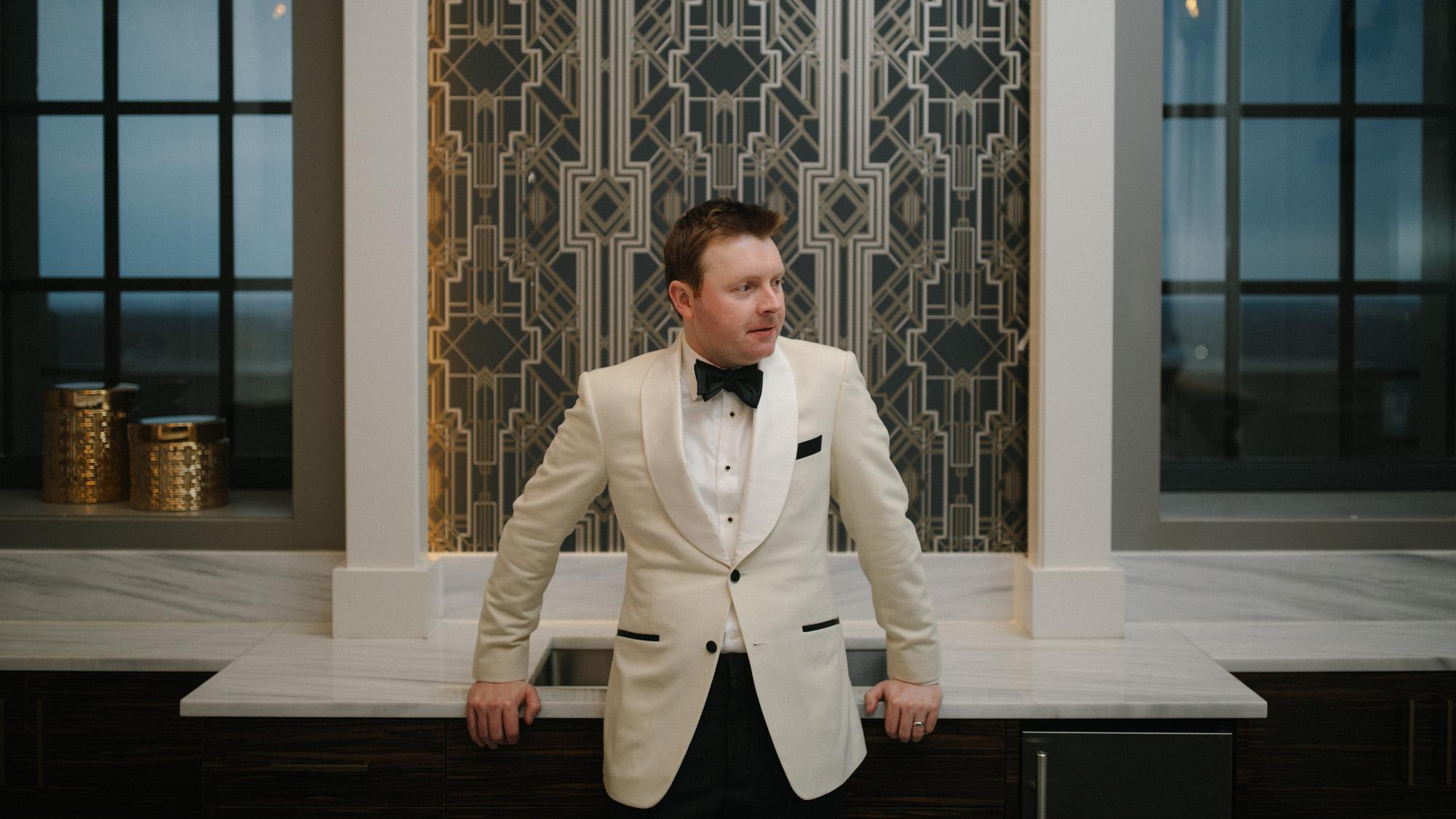 Alec_Vanderboom_kansas_city_hip_wedding_photos-0083.jpg