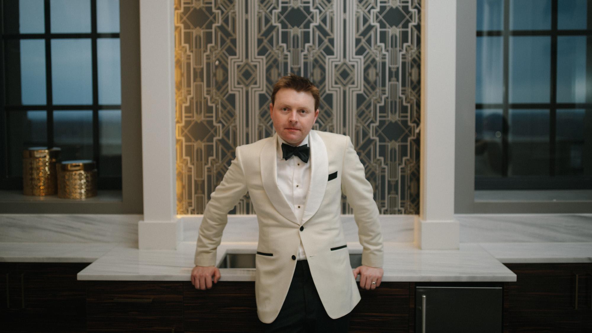 Alec_Vanderboom_kansas_city_hip_wedding_photos-0084.jpg