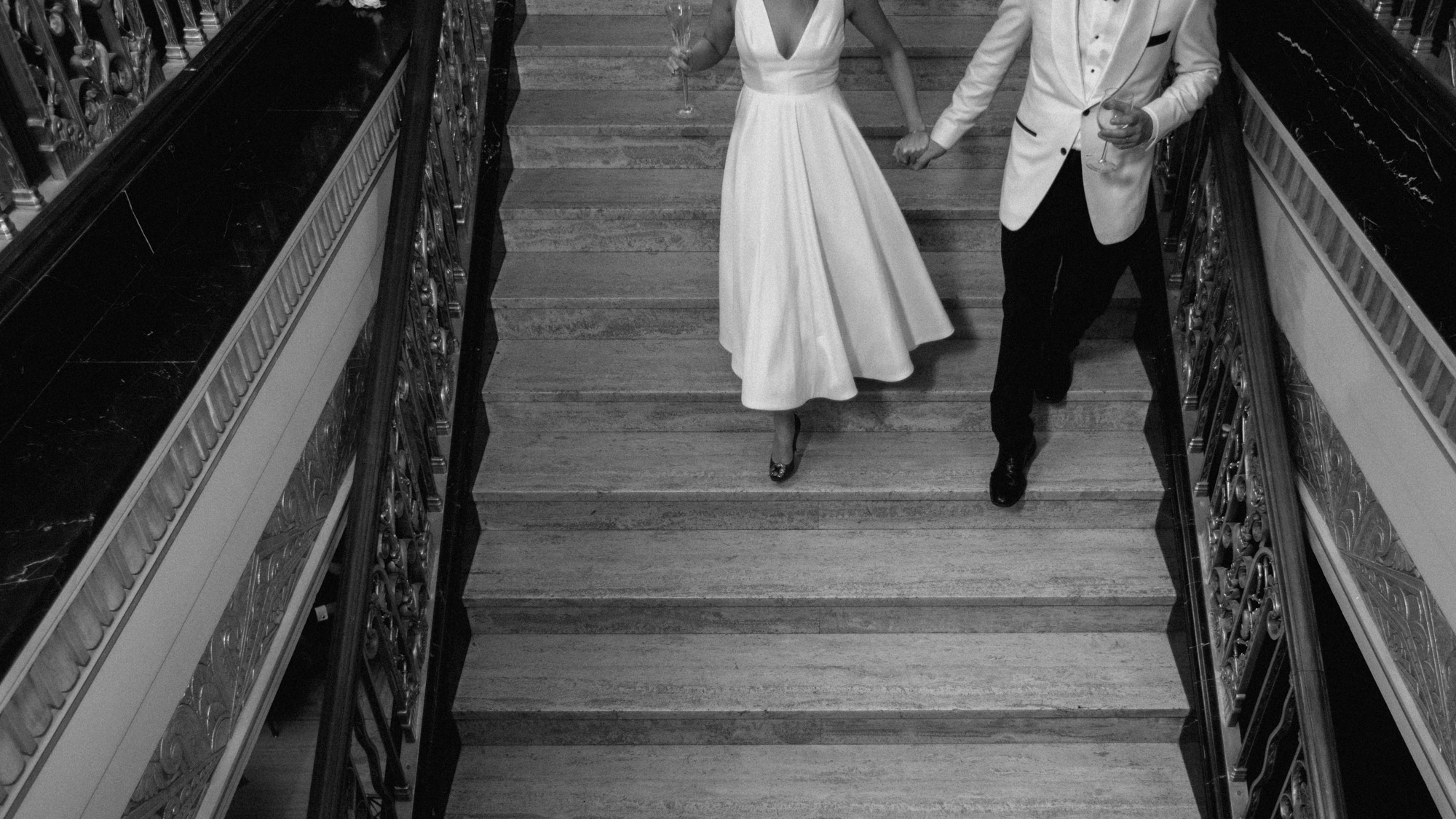 Alec_Vanderboom_kansas_city_hip_wedding_photos-0087.jpg