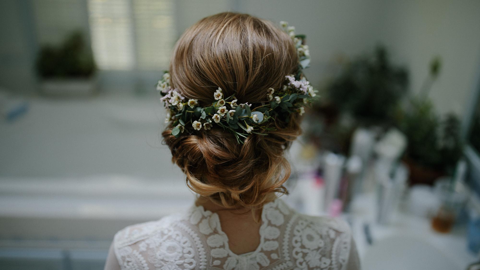 alec_vanderboom_kansas_city_mo_wedding_photos-0012.jpg