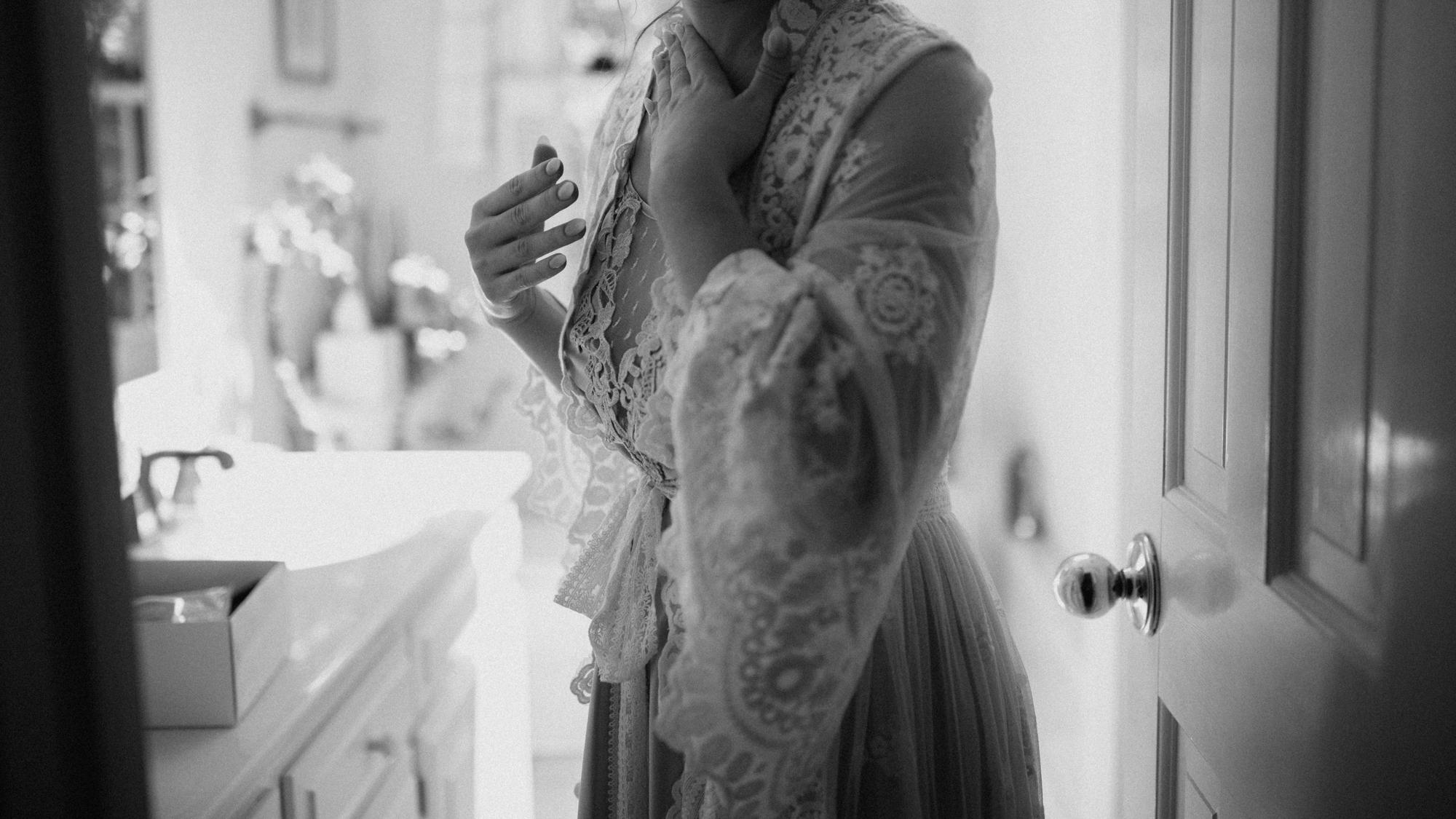 alec_vanderboom_kansas_city_mo_wedding_photos-0019.jpg