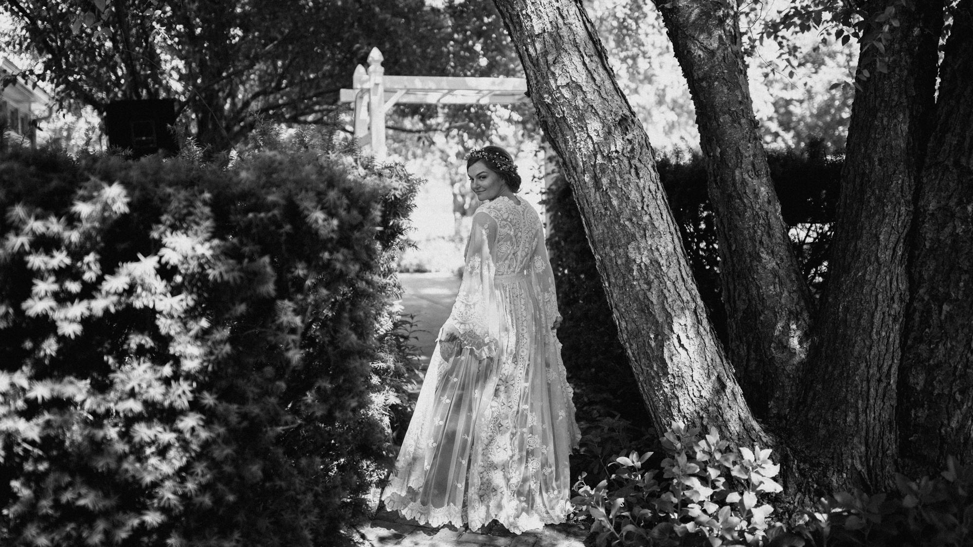 alec_vanderboom_kansas_city_mo_wedding_photos-0028.jpg