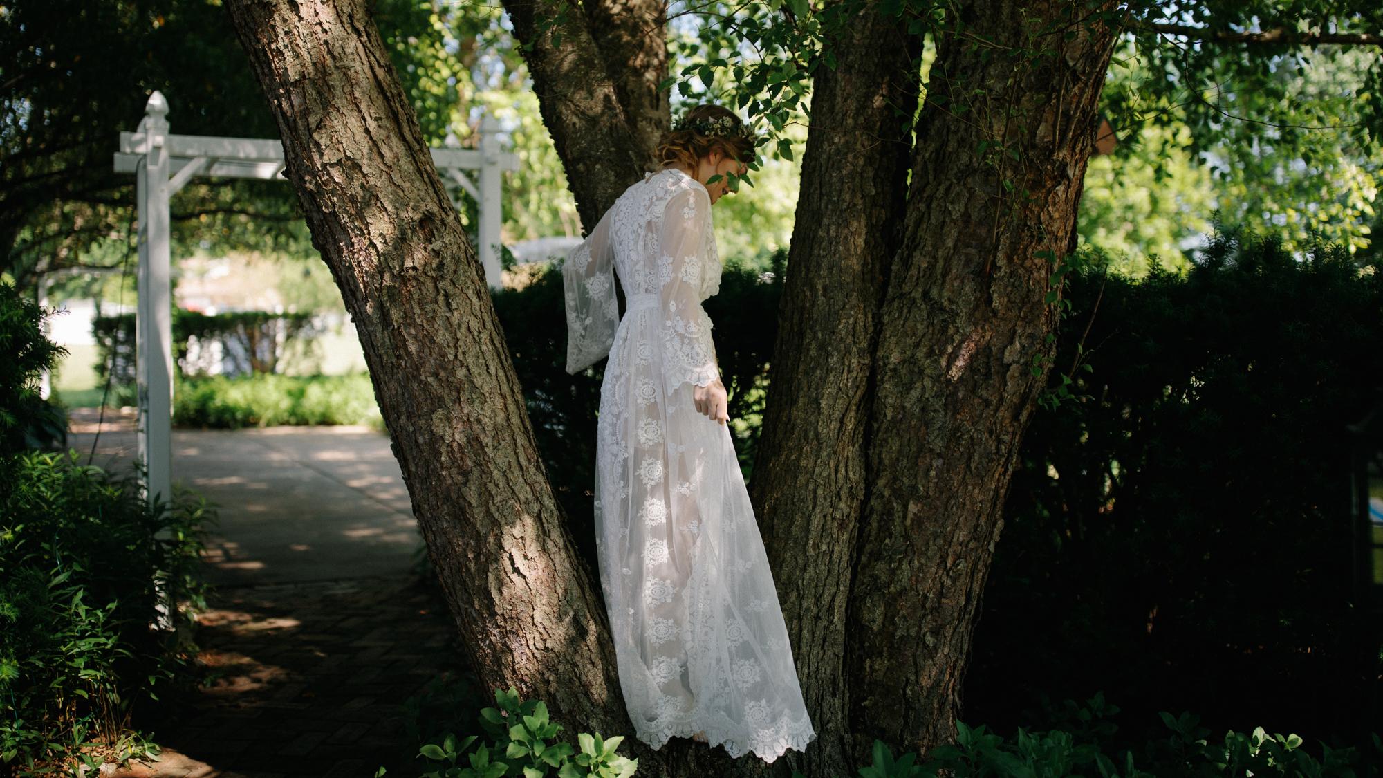 alec_vanderboom_kansas_city_mo_wedding_photos-0029.jpg