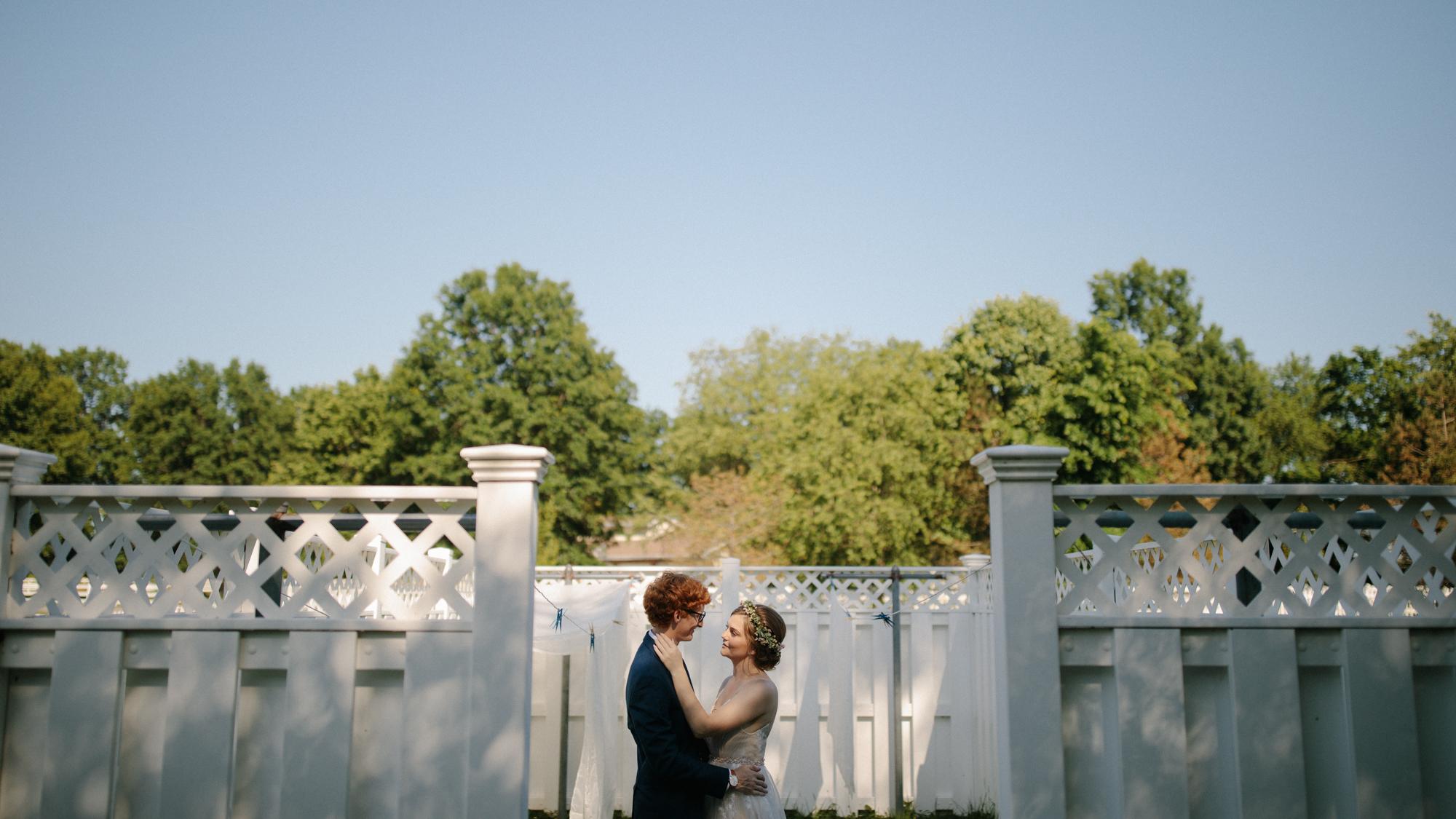 alec_vanderboom_kansas_city_mo_wedding_photos-0035.jpg