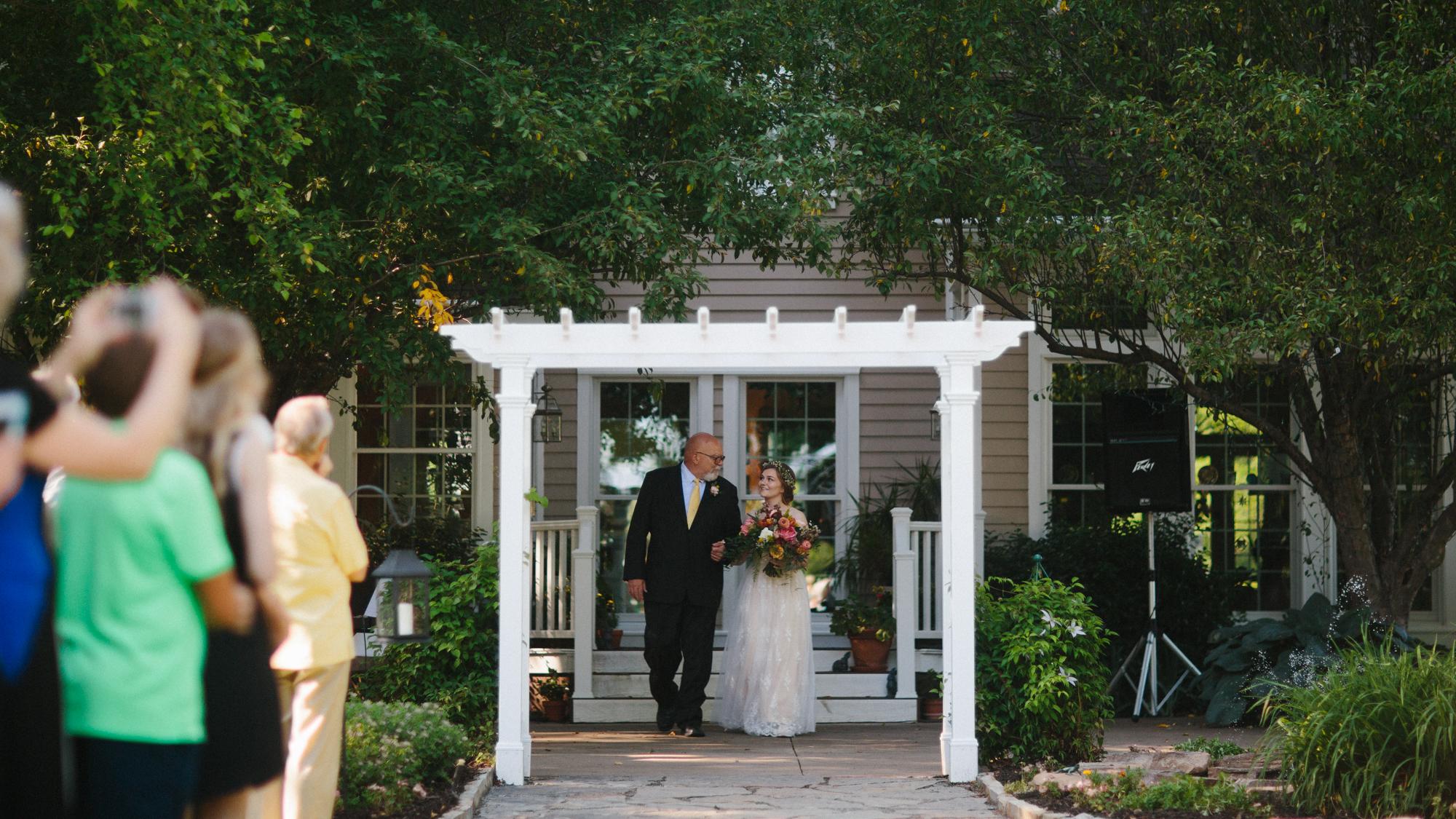 alec_vanderboom_kansas_city_mo_wedding_photos-0041.jpg