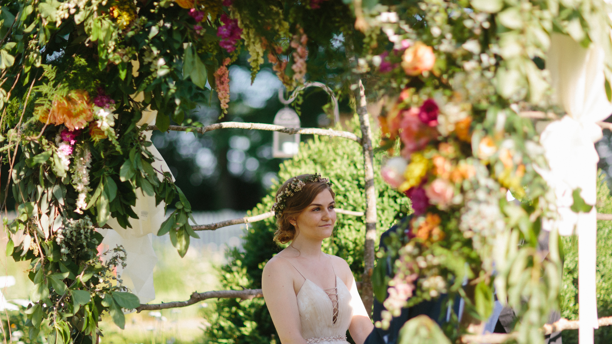 alec_vanderboom_kansas_city_mo_wedding_photos-0044.jpg