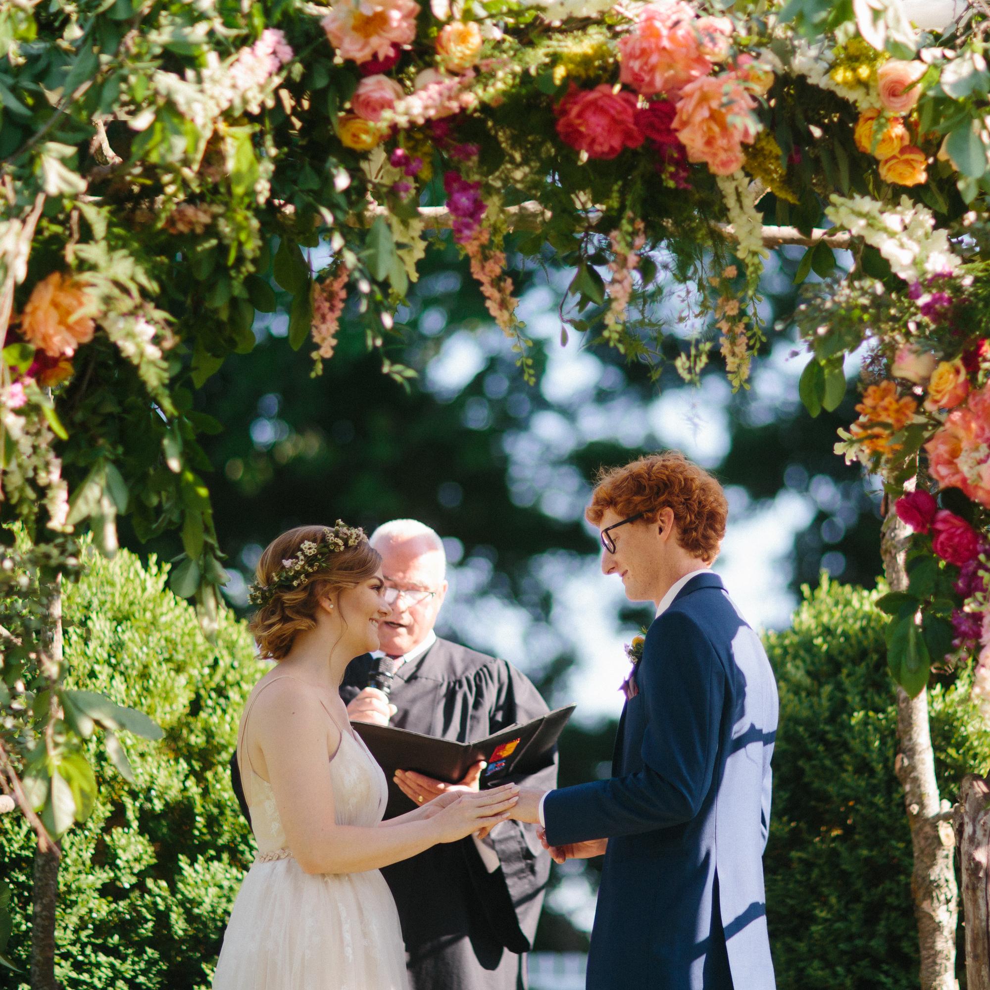 alec_vanderboom_kansas_city_mo_wedding_photos-0045.jpg