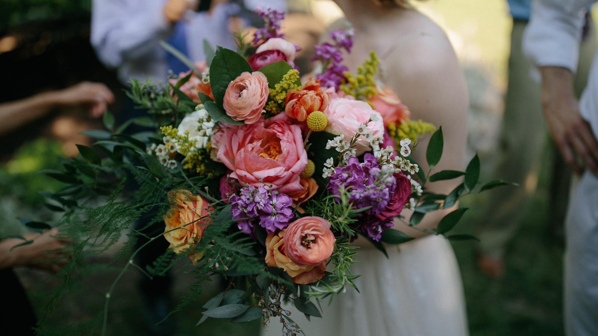 alec_vanderboom_kansas_city_mo_wedding_photos-0047.jpg