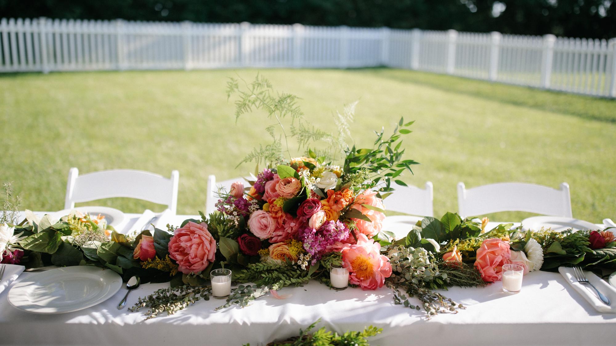 alec_vanderboom_kansas_city_mo_wedding_photos-0055.jpg