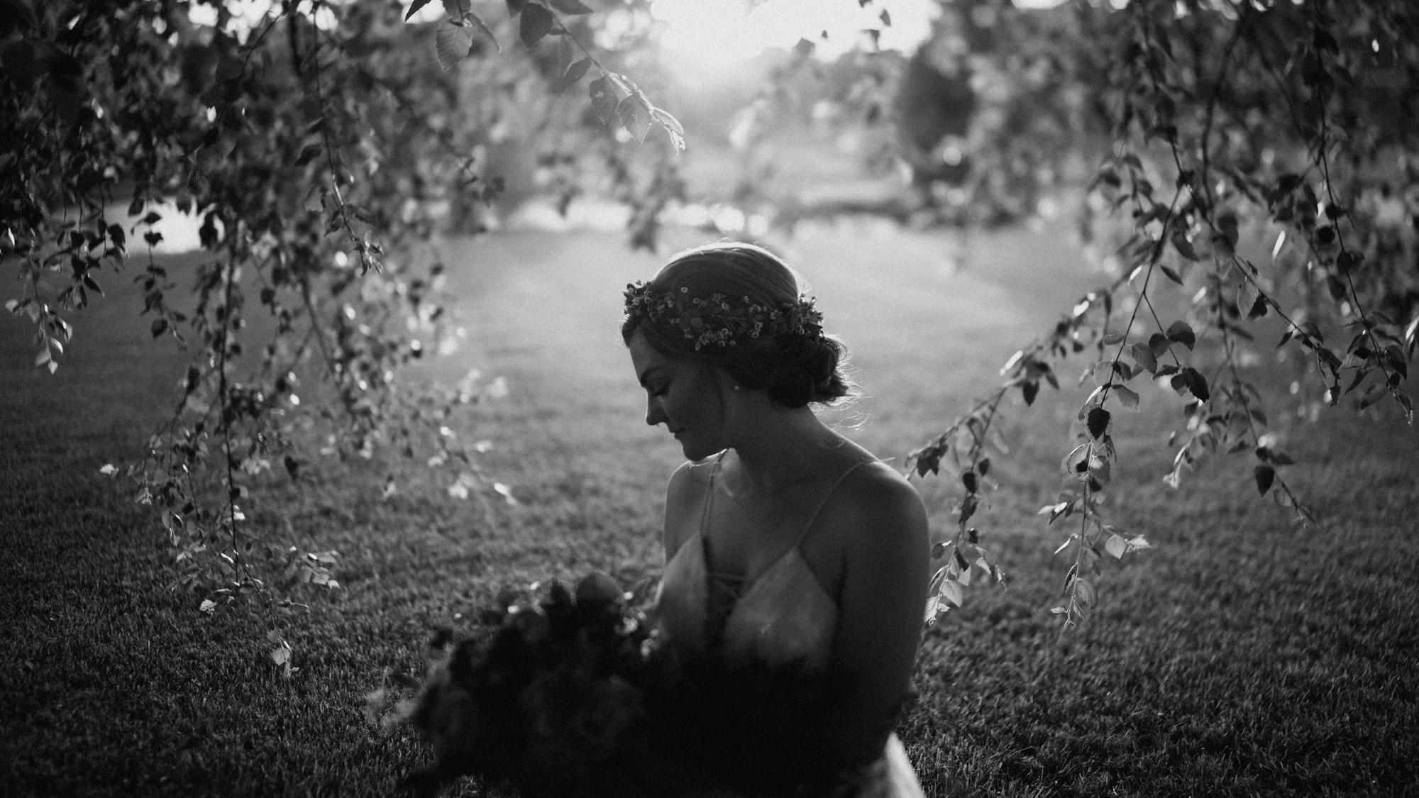 alec_vanderboom_kansas_city_mo_wedding_photos-0064.jpg
