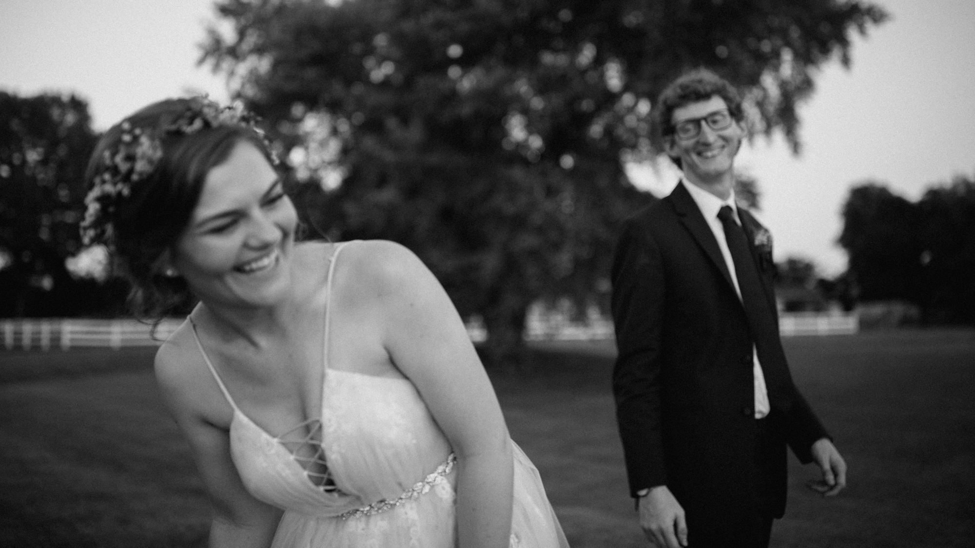alec_vanderboom_kansas_city_mo_wedding_photos-0067.jpg