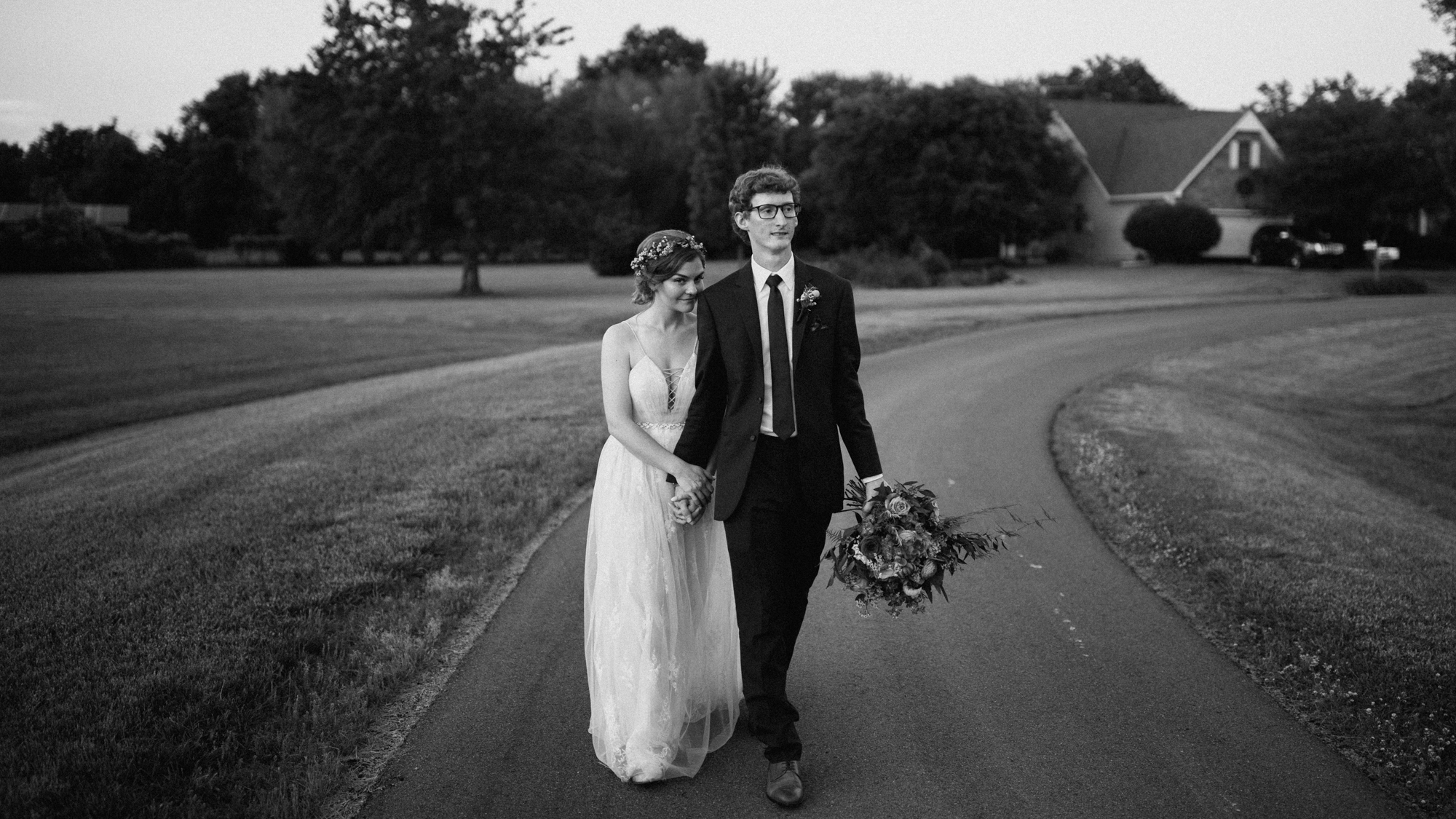 alec_vanderboom_kansas_city_mo_wedding_photos-0068.jpg