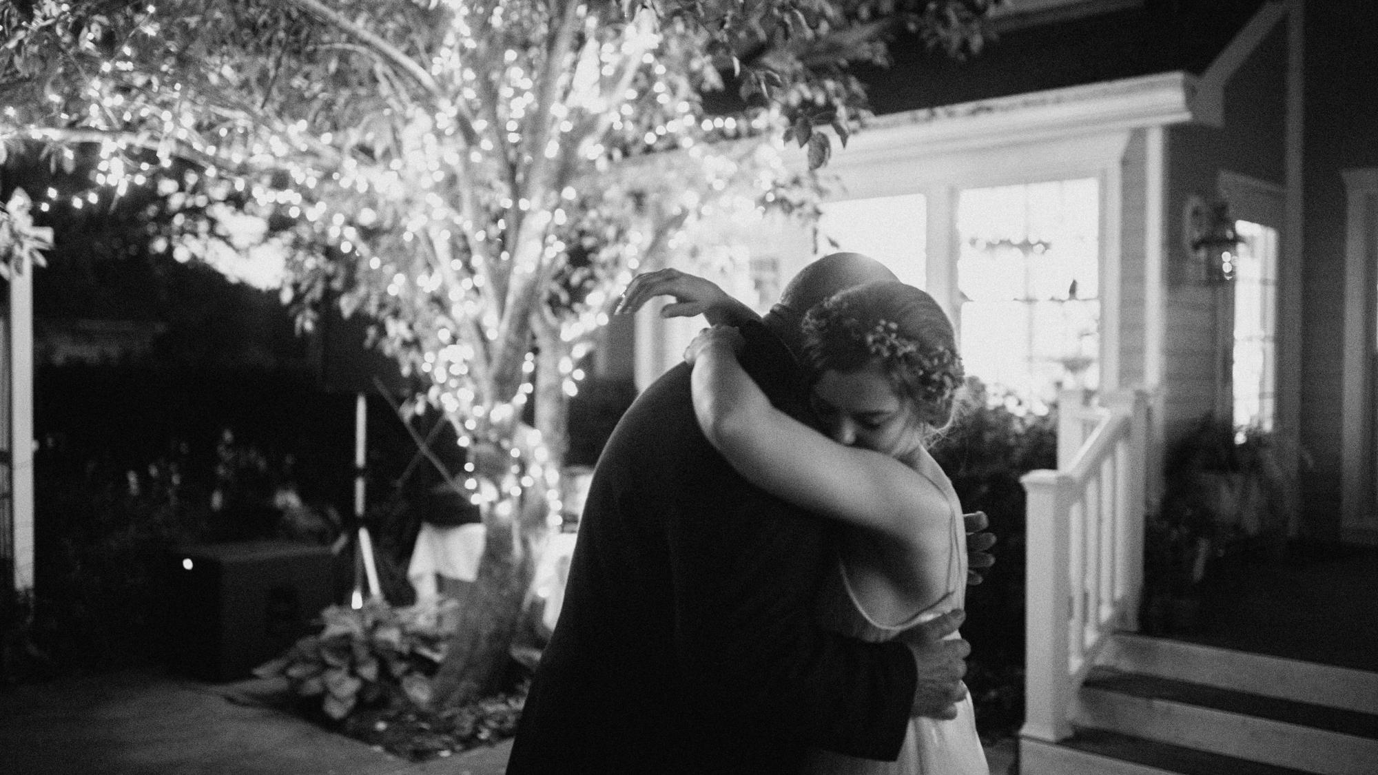 alec_vanderboom_kansas_city_mo_wedding_photos-0078.jpg